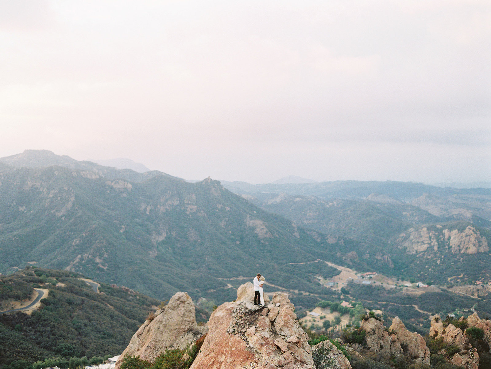 PuraSoulPhoto_HollywoodWedding-124
