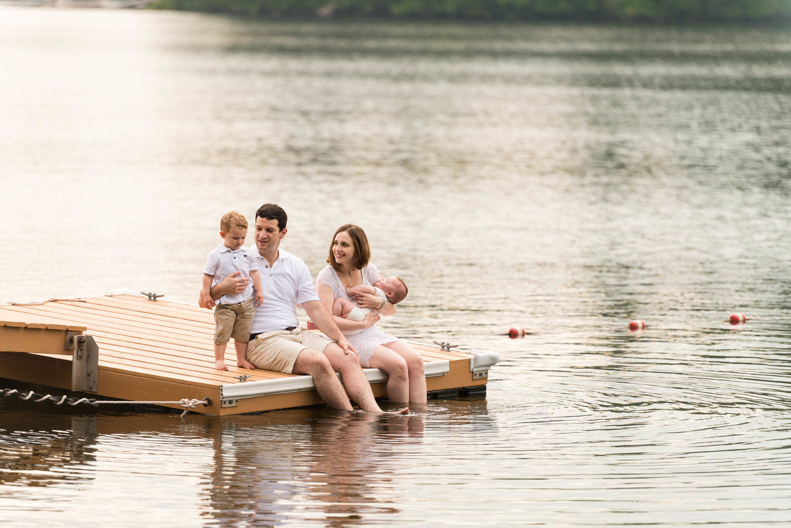 Boston-Family-Photographer-Sebago-Lake-Maine-Session-2