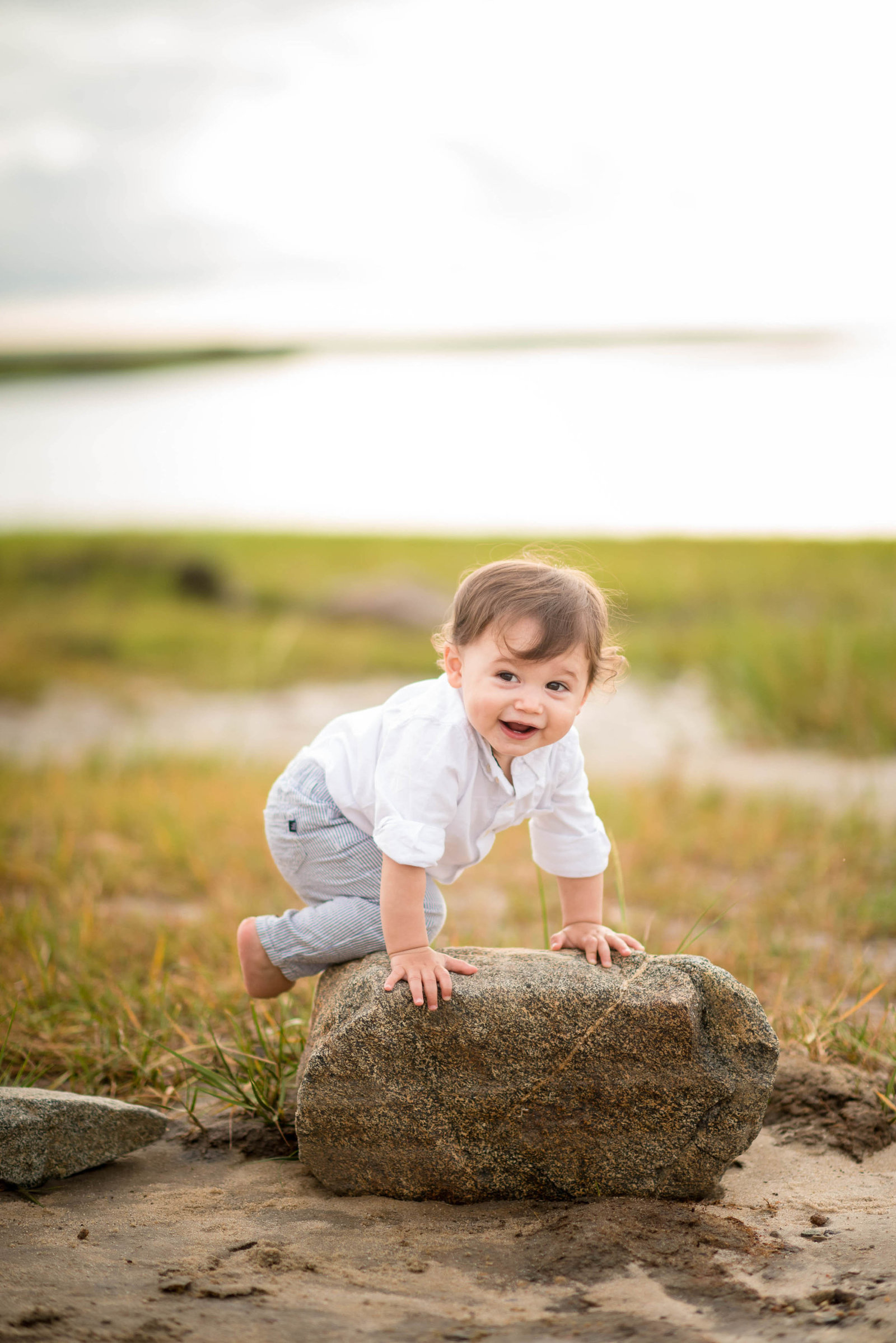 Cape-Cod-Beach-Family-Photographer-1