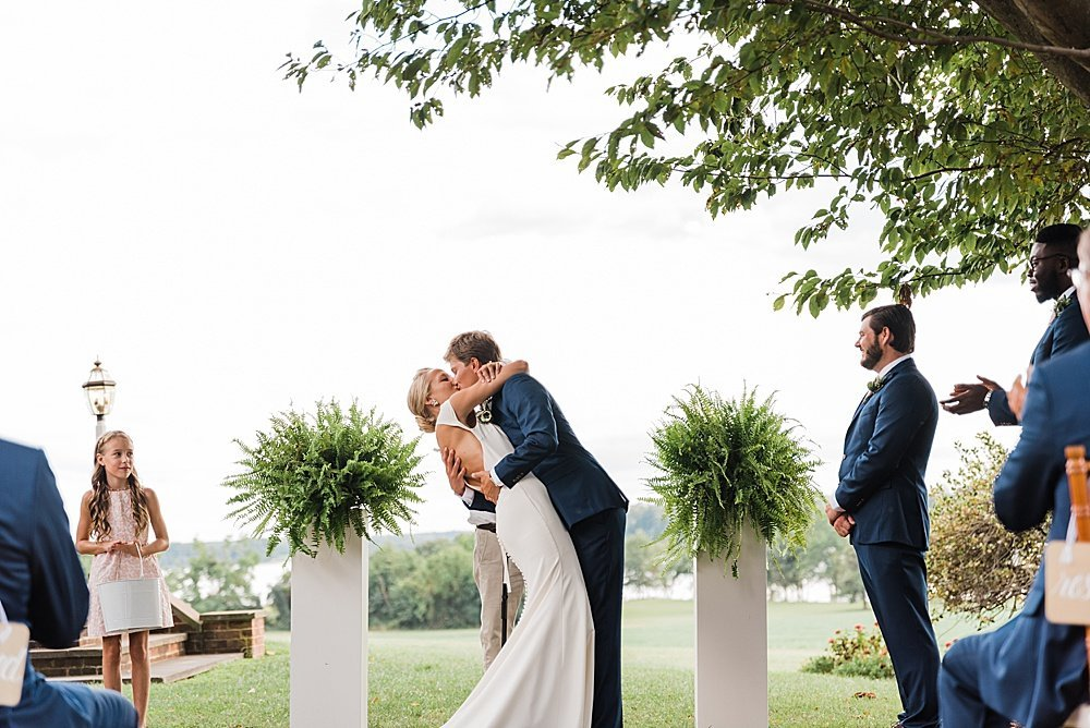 Brittland Manor Wedding_0015