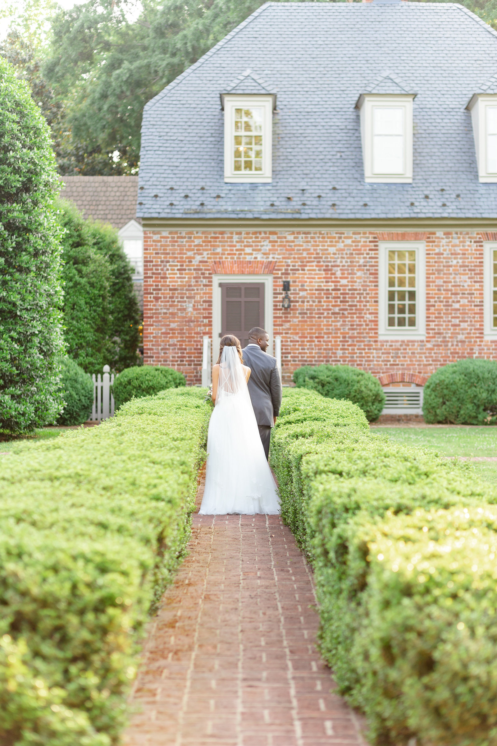 Orlando-Florida-estate-wedding-chris-and-micaela-photography-1