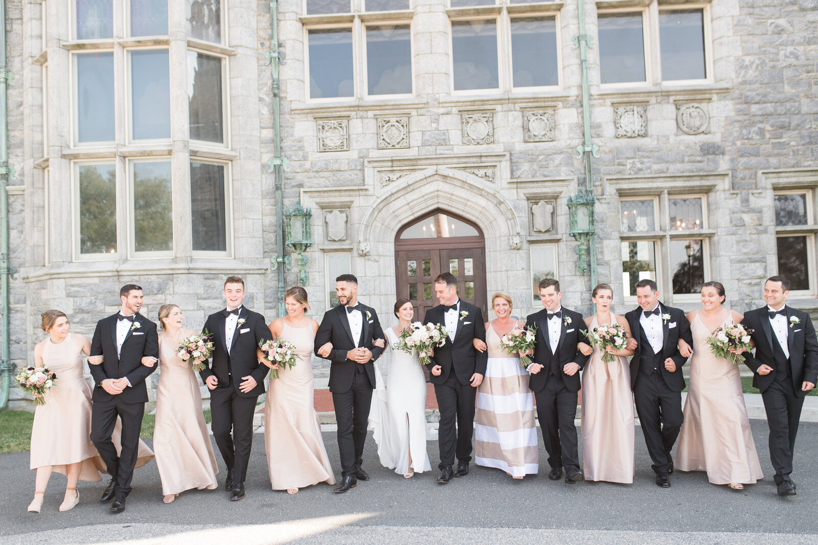 berry toned branford house mansion wedding_18