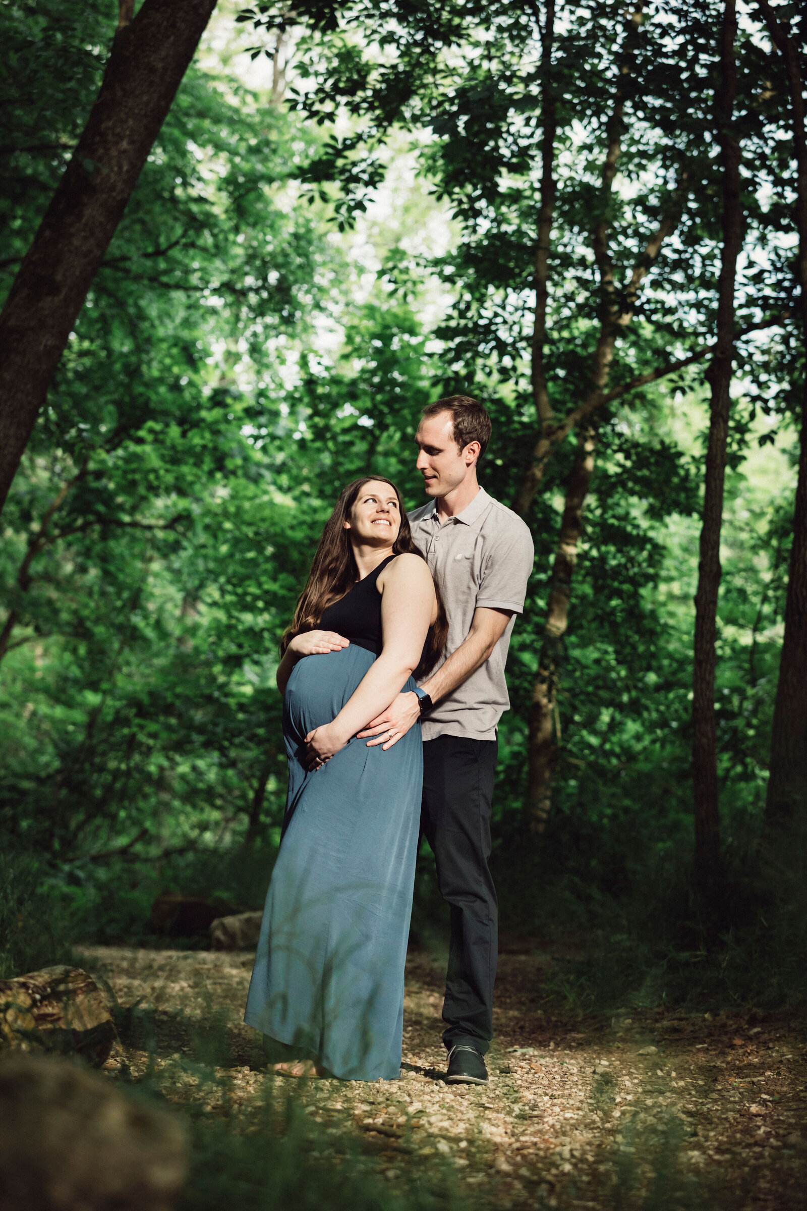 brunk_maternity_session_rkc_photo-85
