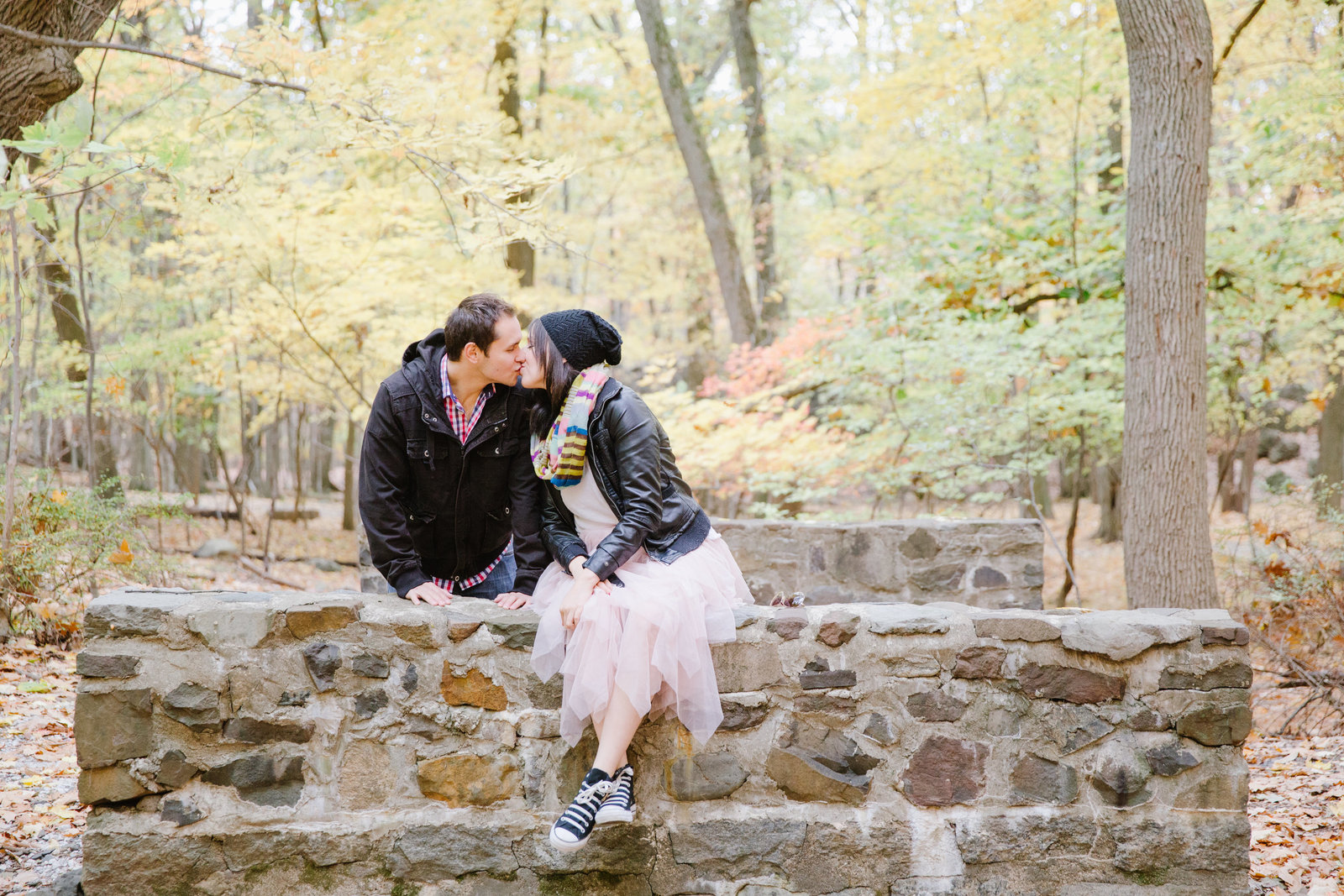 fun-fall-NJ-Engagement-JDMP-9287