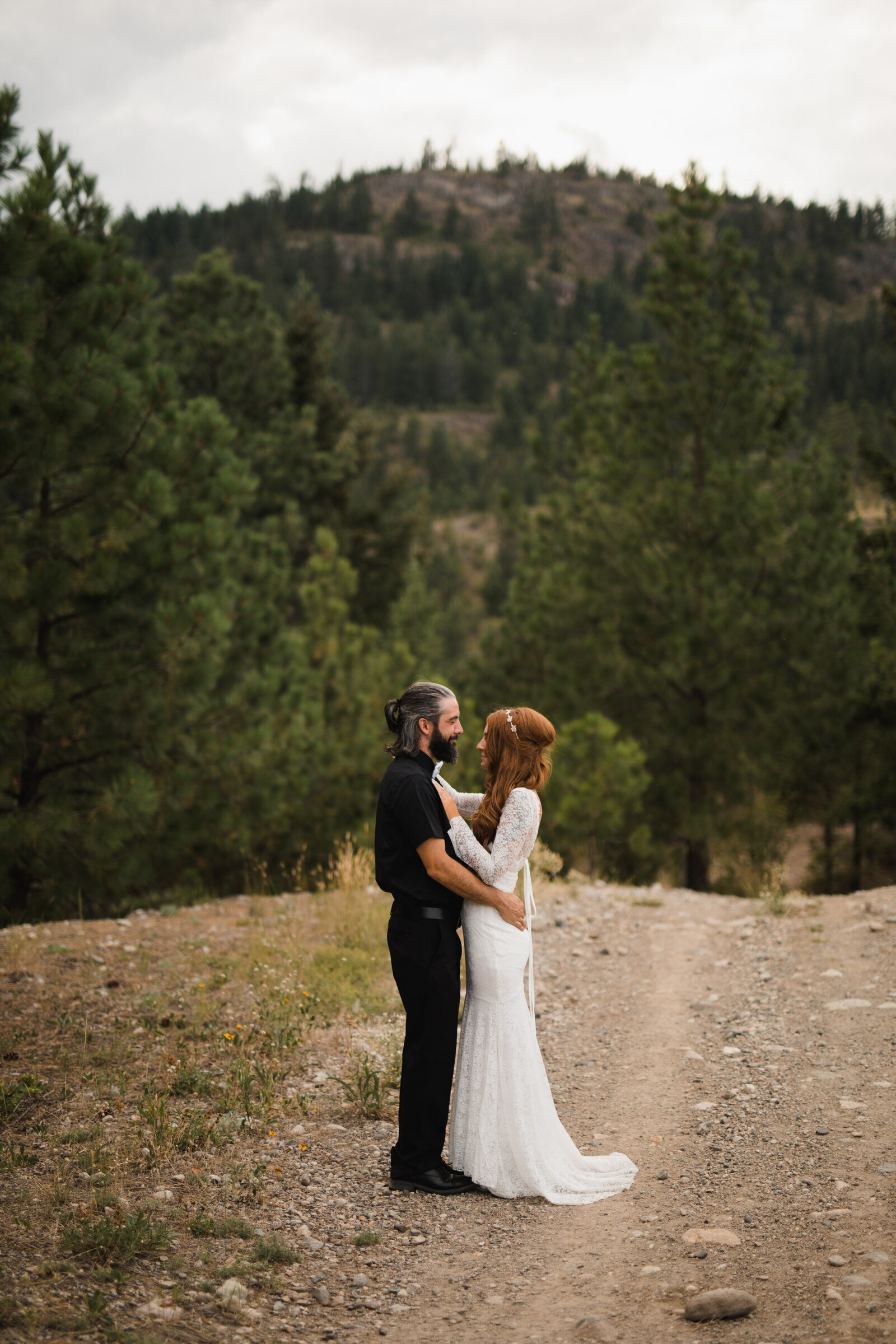 banff.wedding.photographer-0843