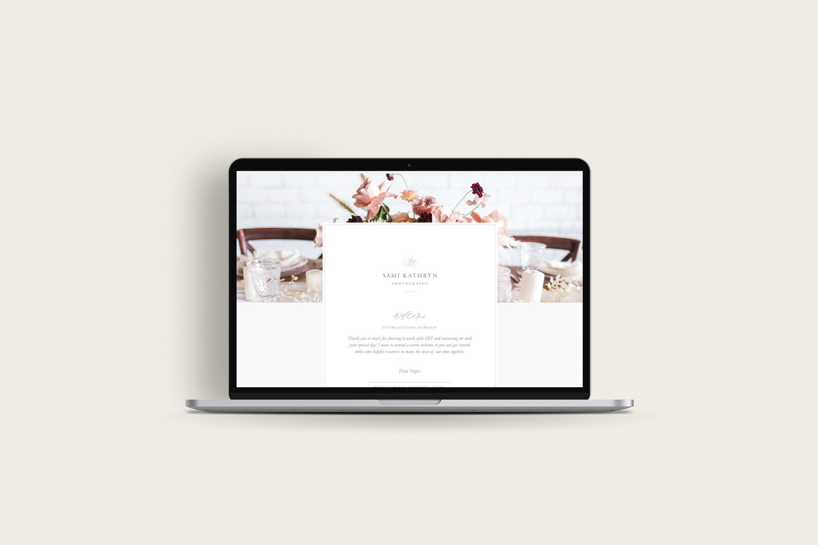 Blog_SamiKathrynPhotography_Mockup_Laptop