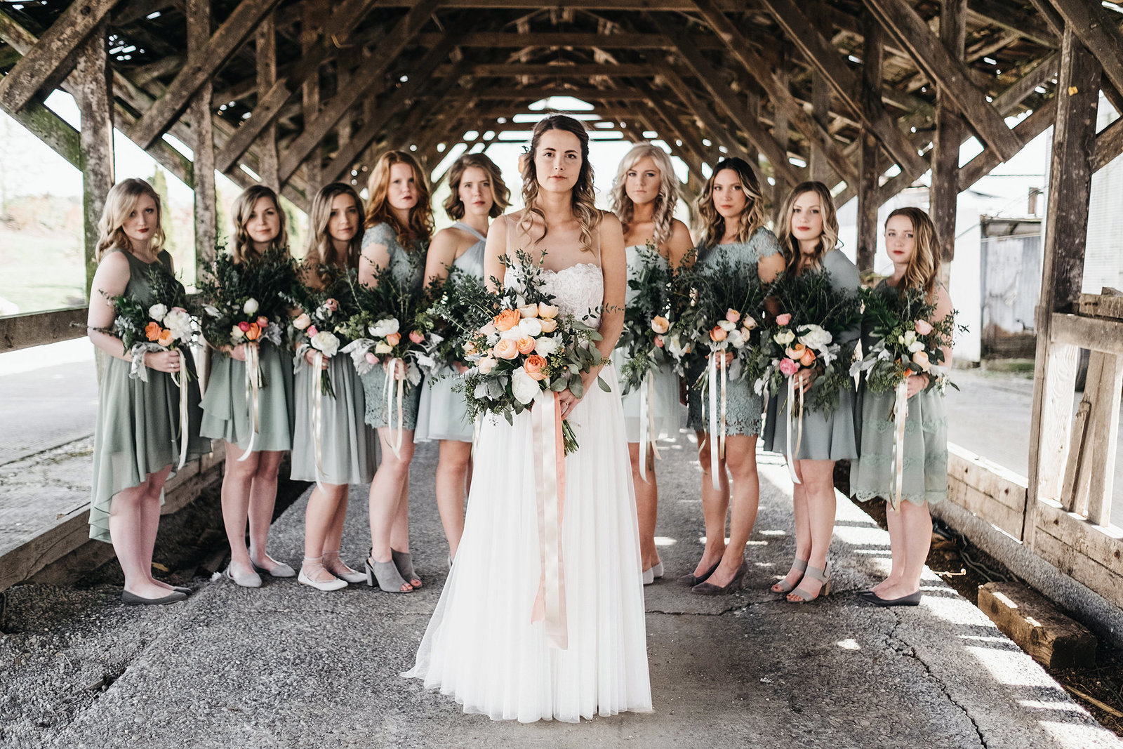 athena-and-camron-seattle-wedding-photographer-dairyland-snohomish-rustic-barn-wedding-flowers-styling-inspiration-lauren-madison-54