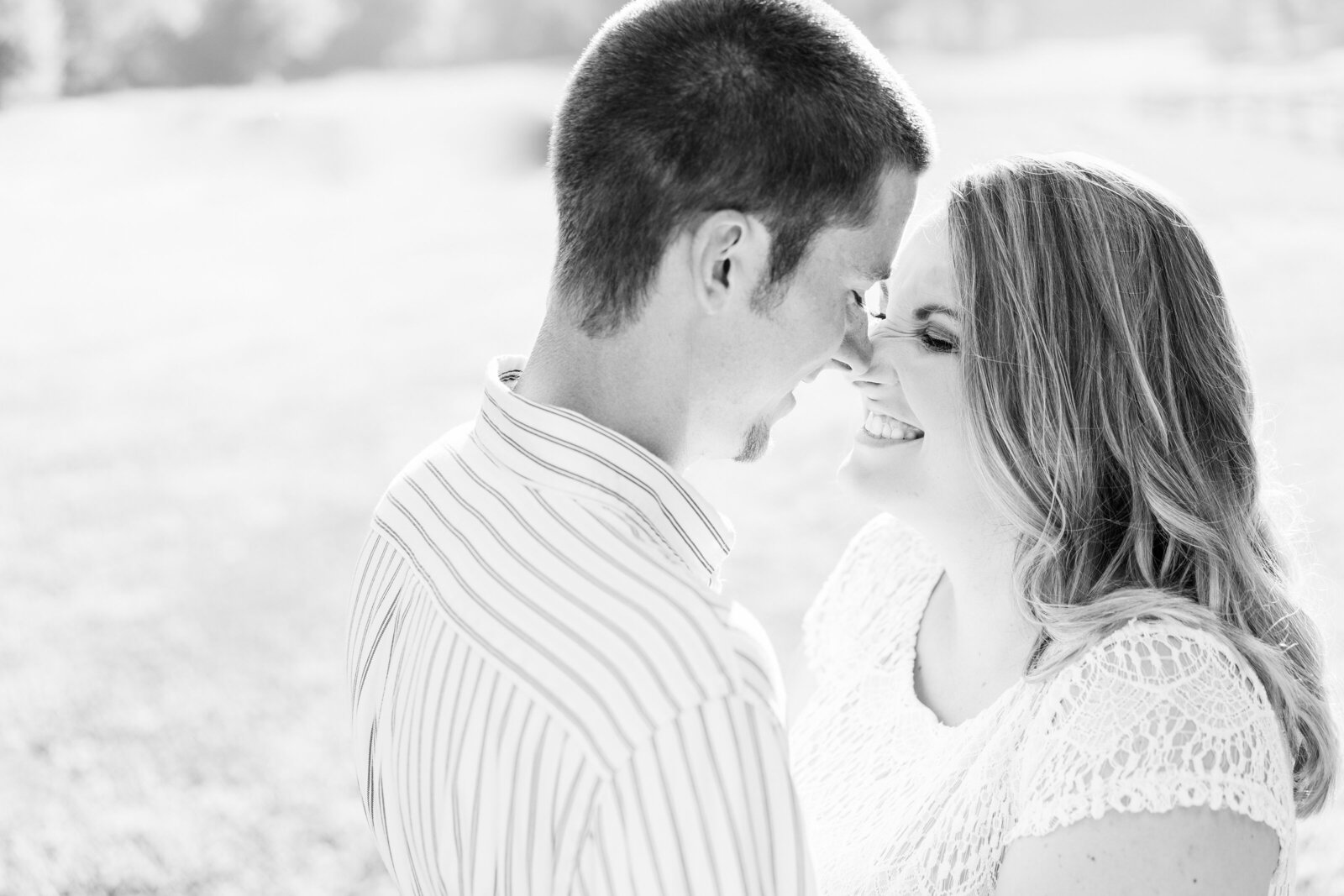 bethany-beach-engagement-photos303