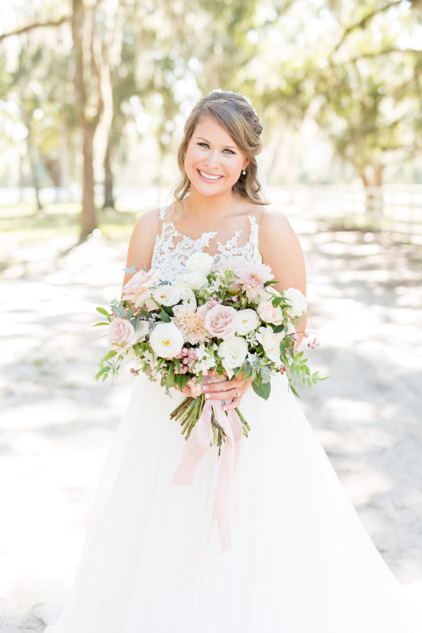 Huntsville-Al-Wedding-Photographer 0011