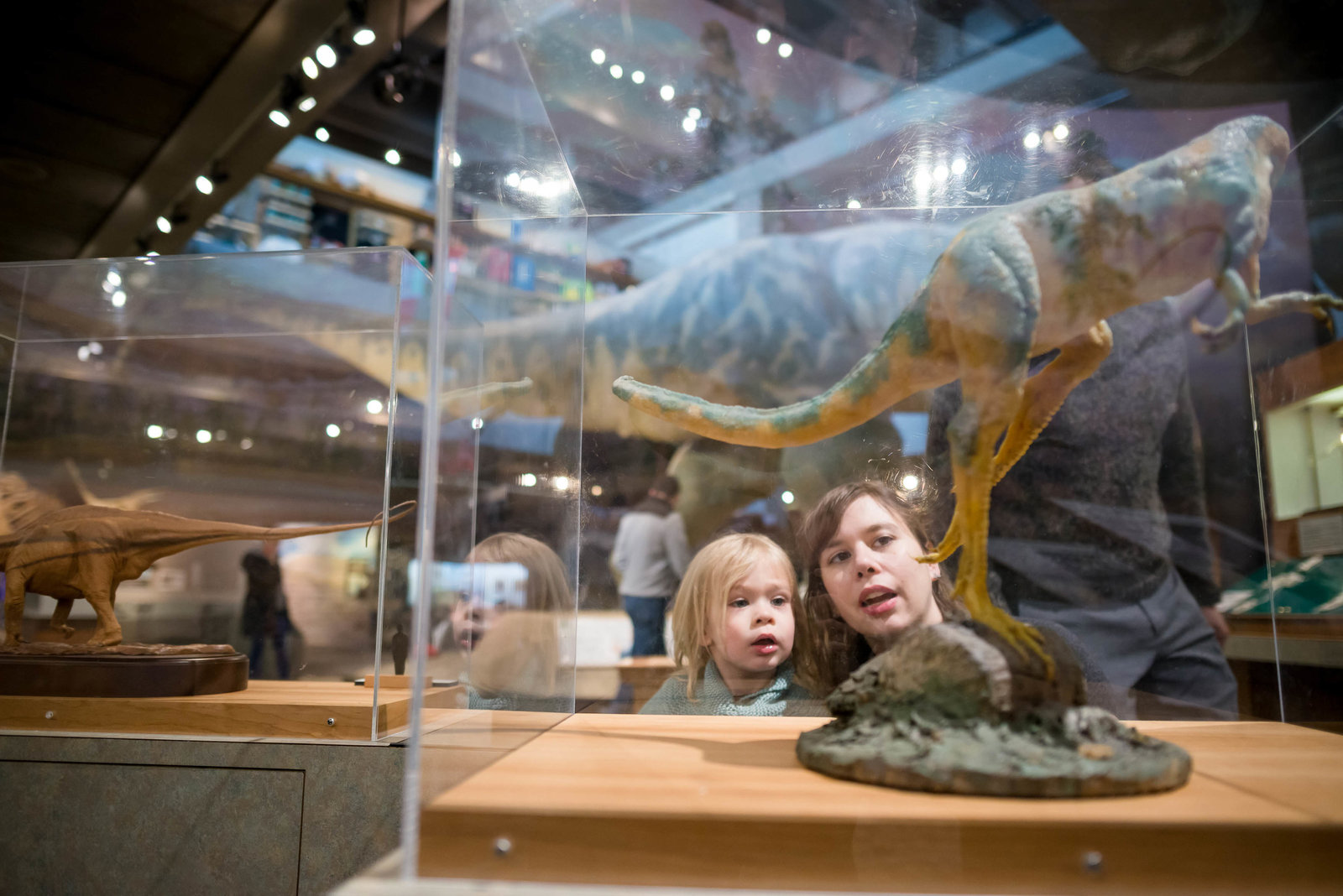 Boston-Family-Photographer-Science-Museum-3