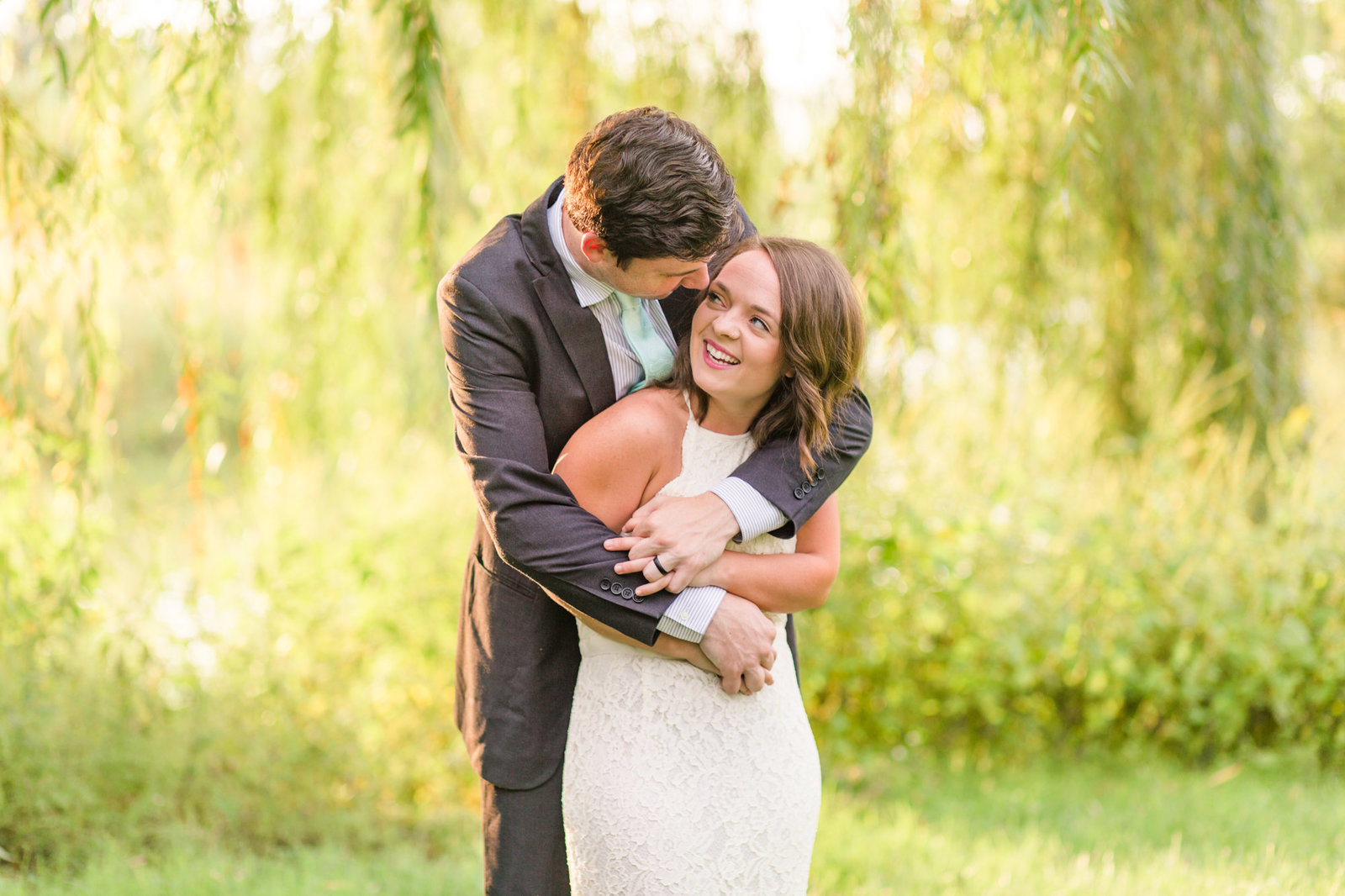 st-louis-wedding-photographer-alton-belleville-spring-stl-romantic-portraits-weddings-13