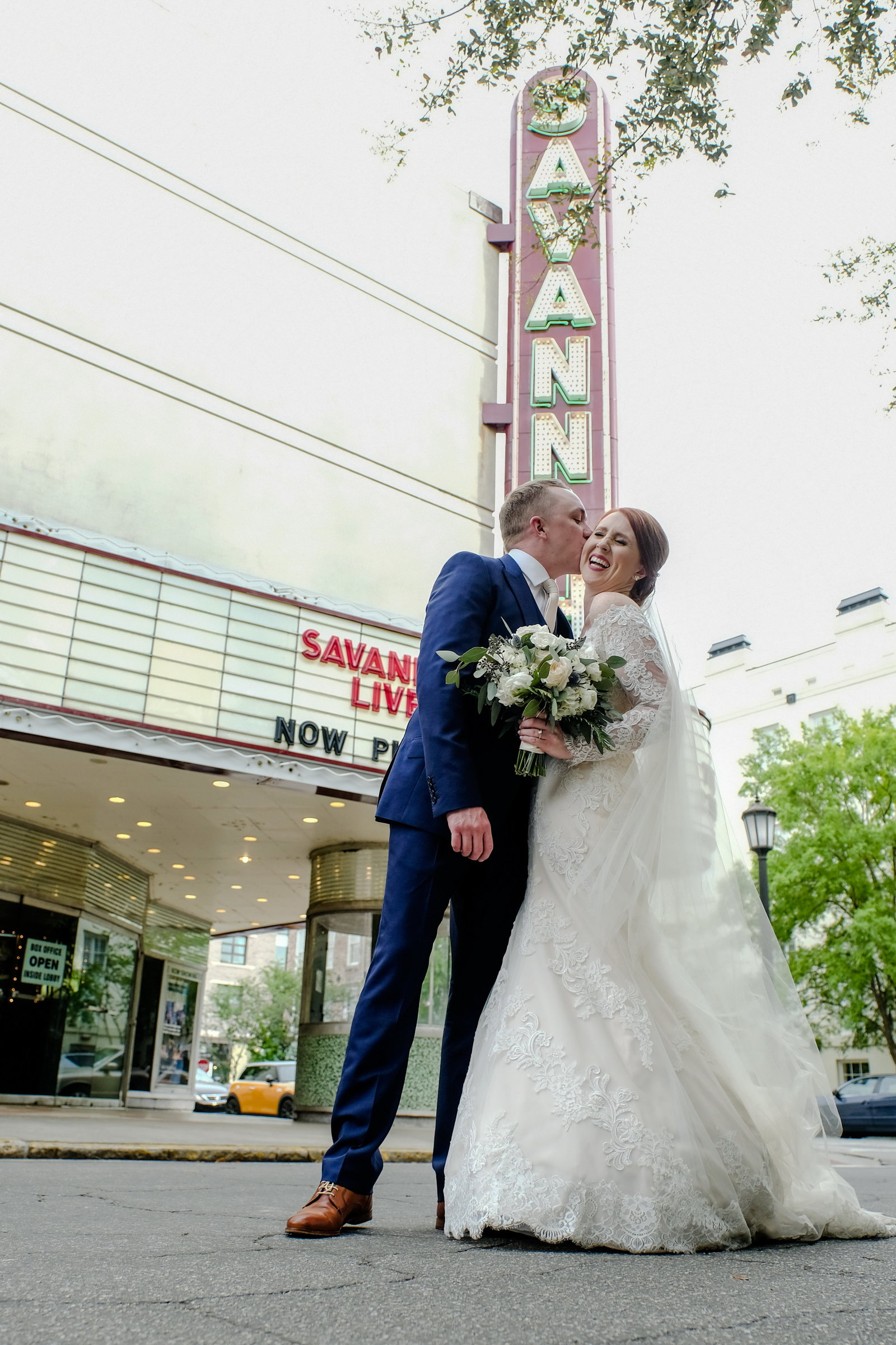 Savannah Georgia Wedding Photographer, Bobbi Brinkman Photography