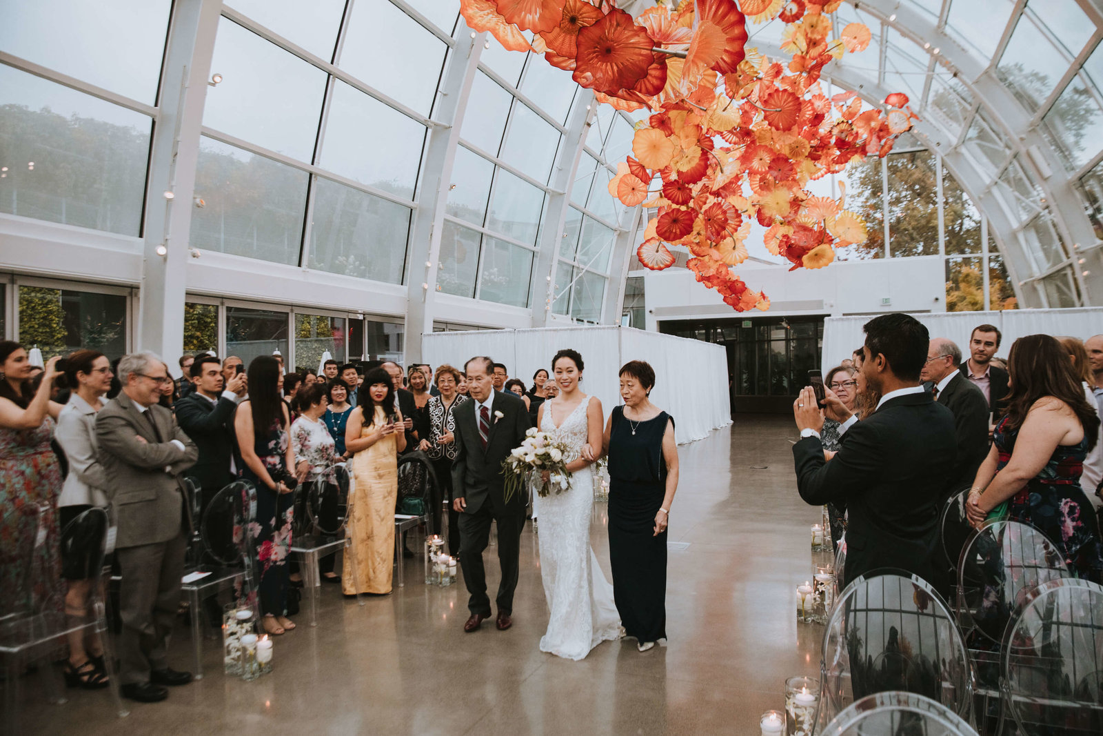chihuly-garden-and-glass-wedding-sharel-eric-by-Adina-Preston-Photography-2019-324 2