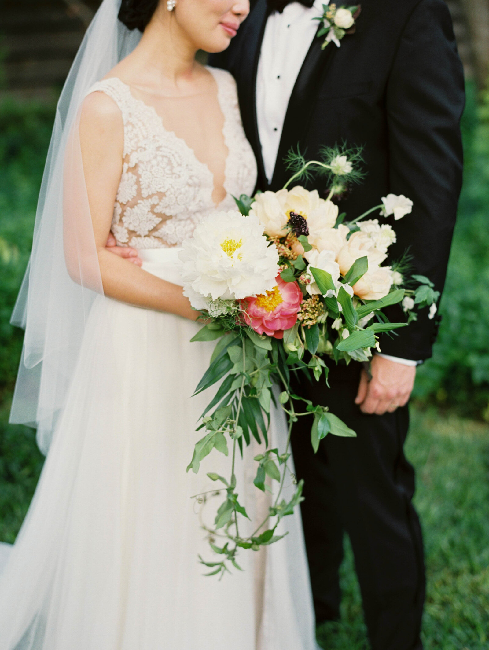 sarah kate photography dallas wedding photographer_0017