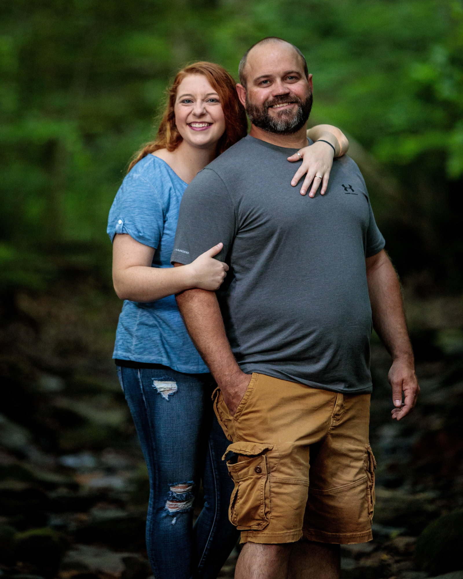 2019_engagement_website-134