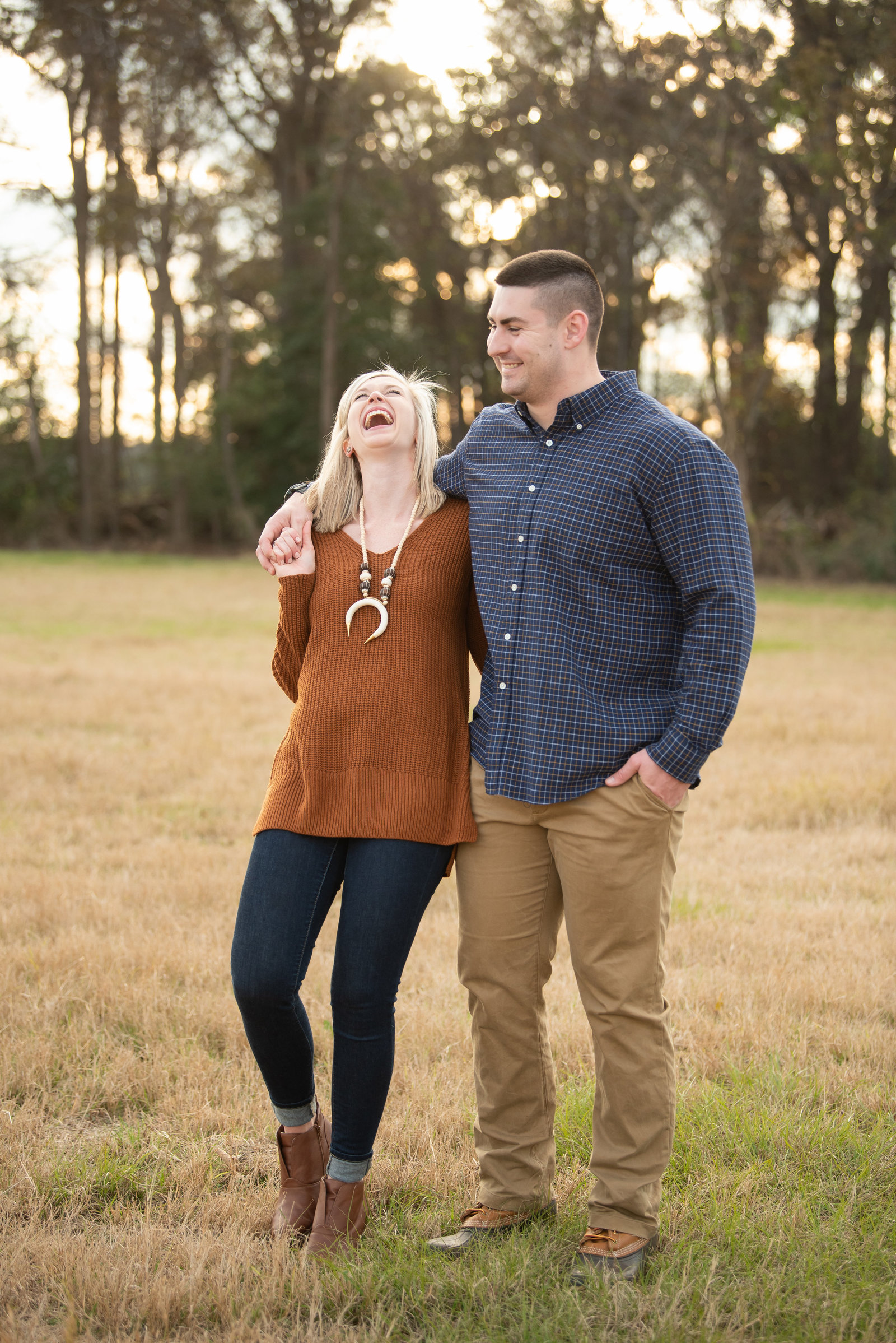 Taylor and Leigh Engagement Session 2018-Leigh and Taylor-0111