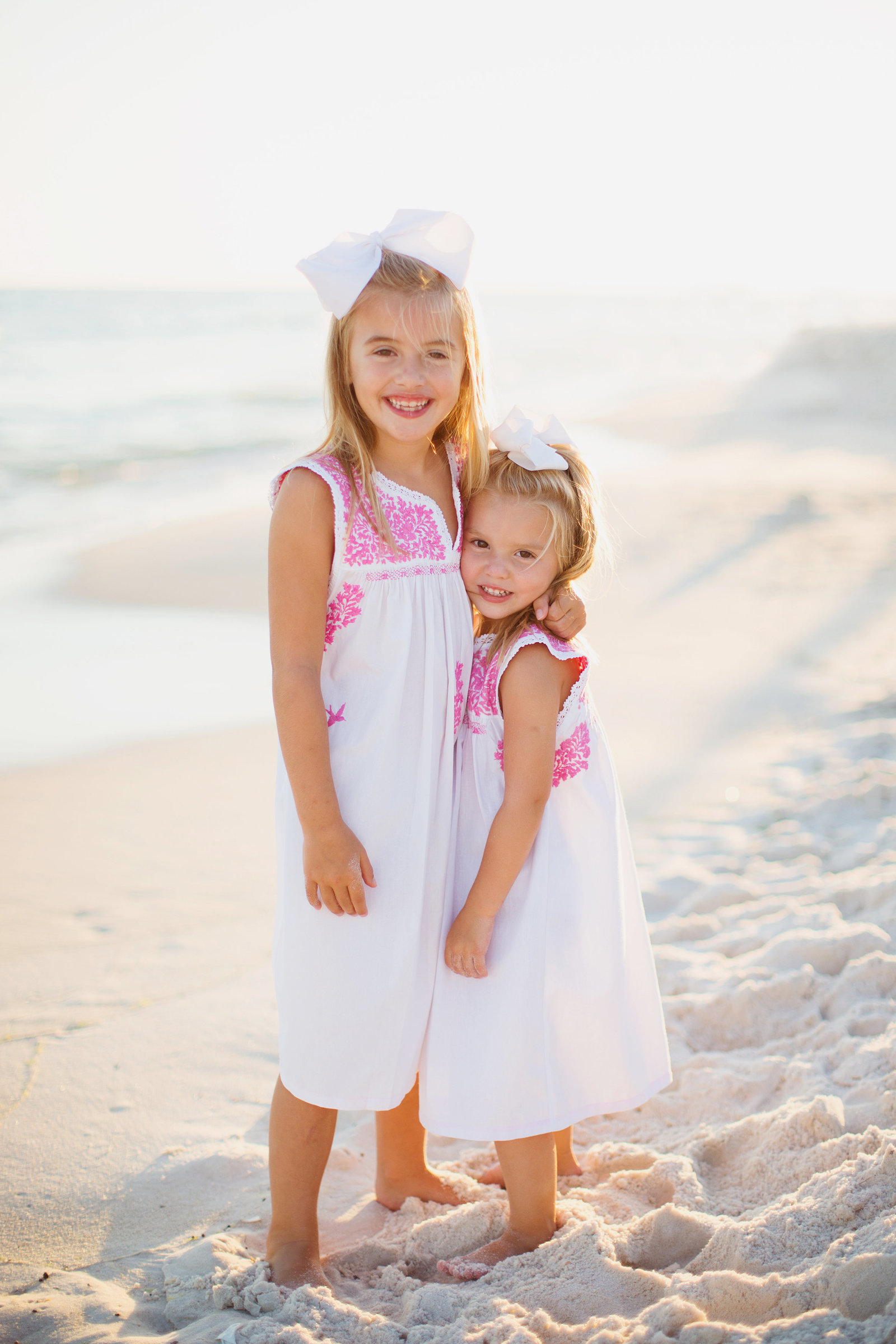 Children Photographer in 30A Photography Portriats Rosemary Beach Alys Beach