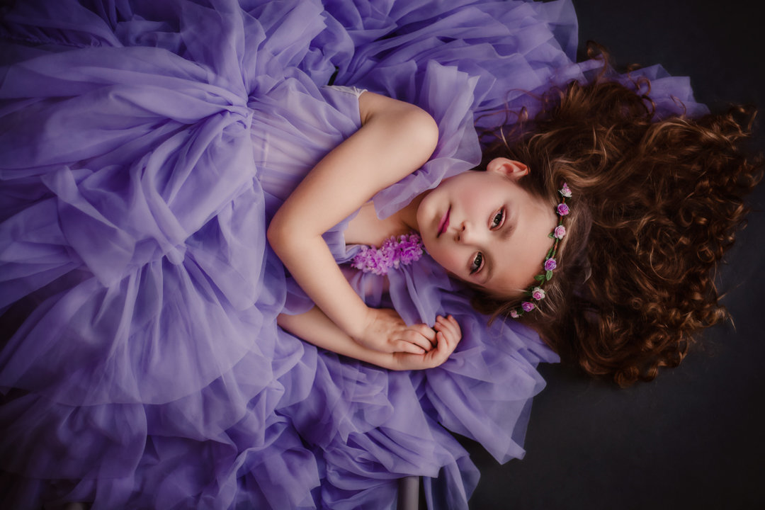 Couture-Dress-Child Portrait-Dallas-Studio.jpg