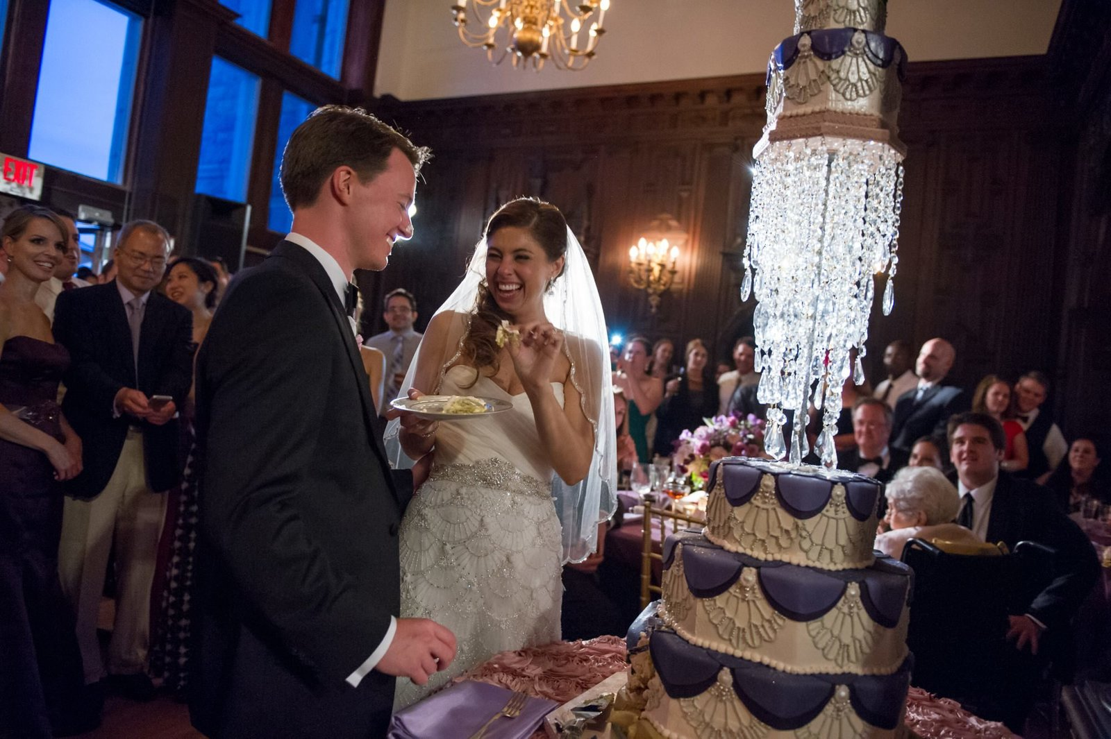 jubilee_events_branford_house_mansion_groton_ct__0168