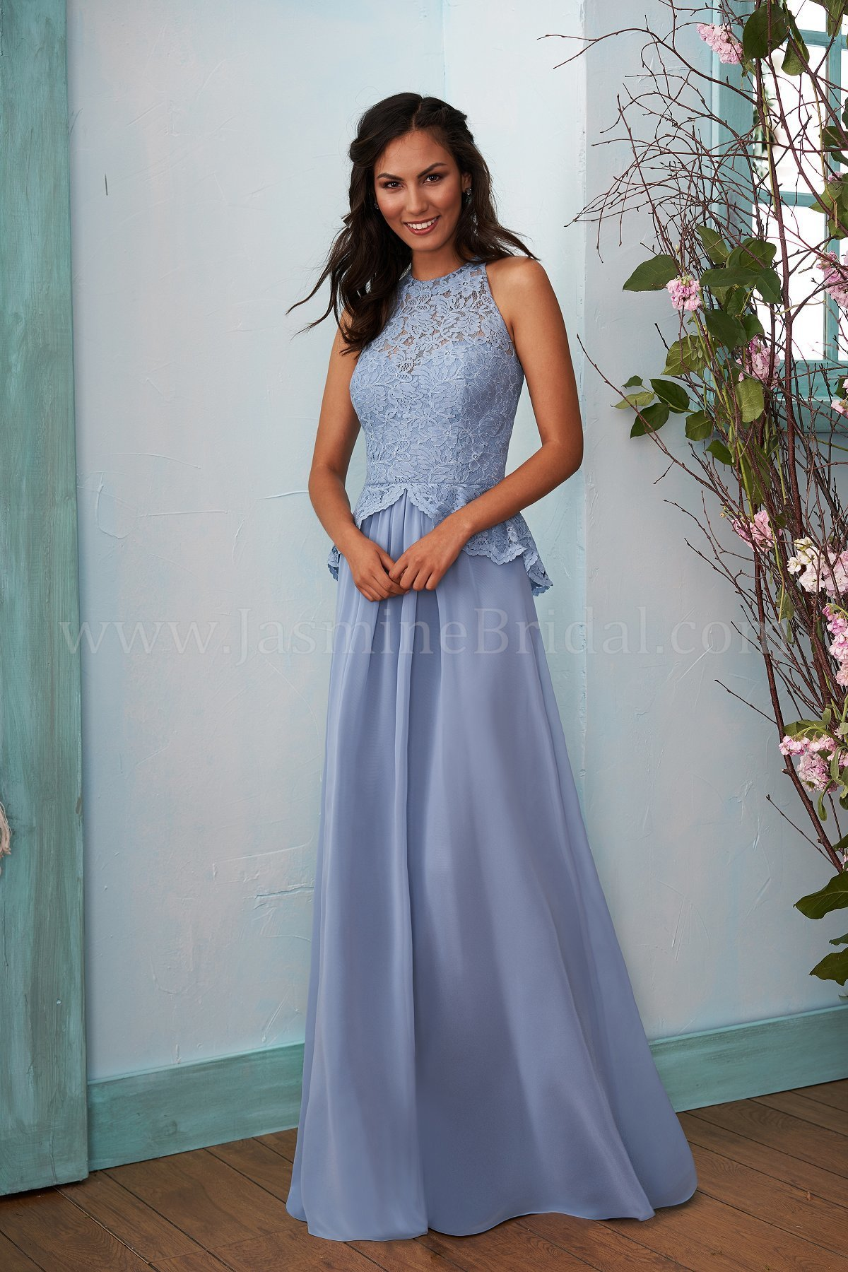 bridesmaid-dresses-B203010-F