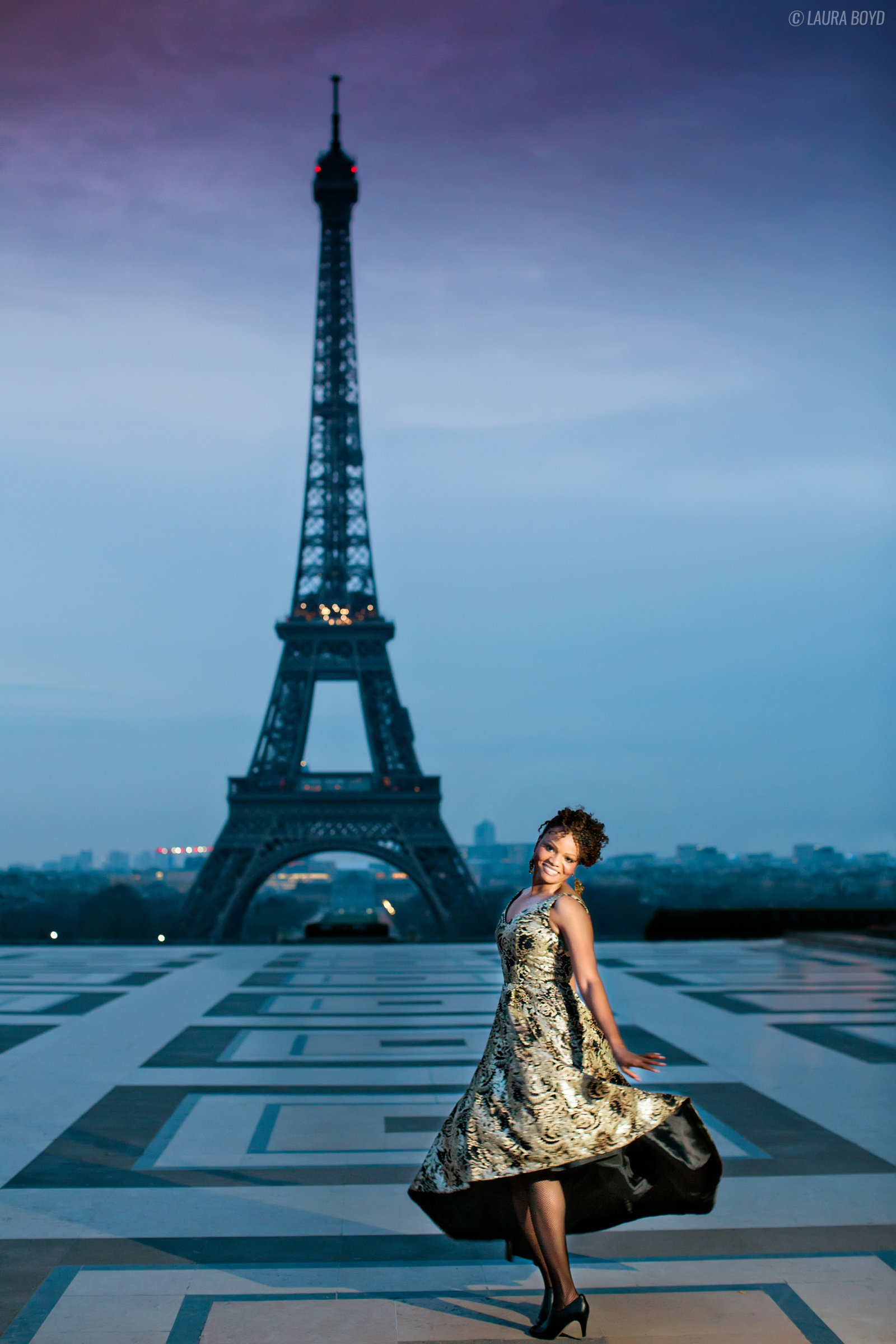 showit.laura.boyd.portraits.paris.2-3