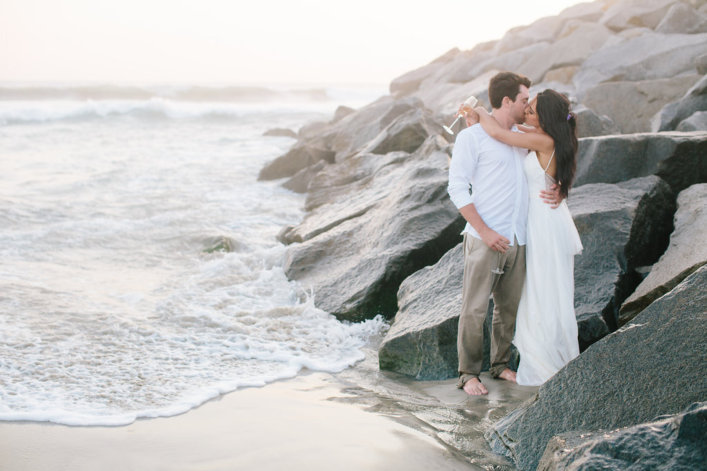MirelleCarmichael_San_Diego_Wedding_Photographer_NellieAdamEngagement_307