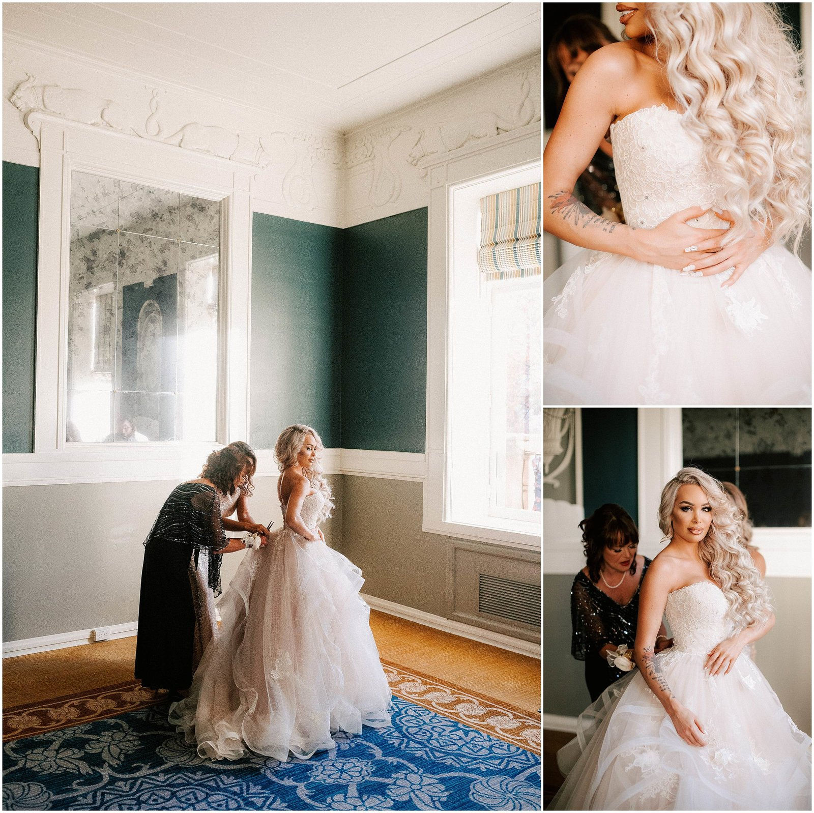sentinel-hotel-portland-wedding-photographer_0009