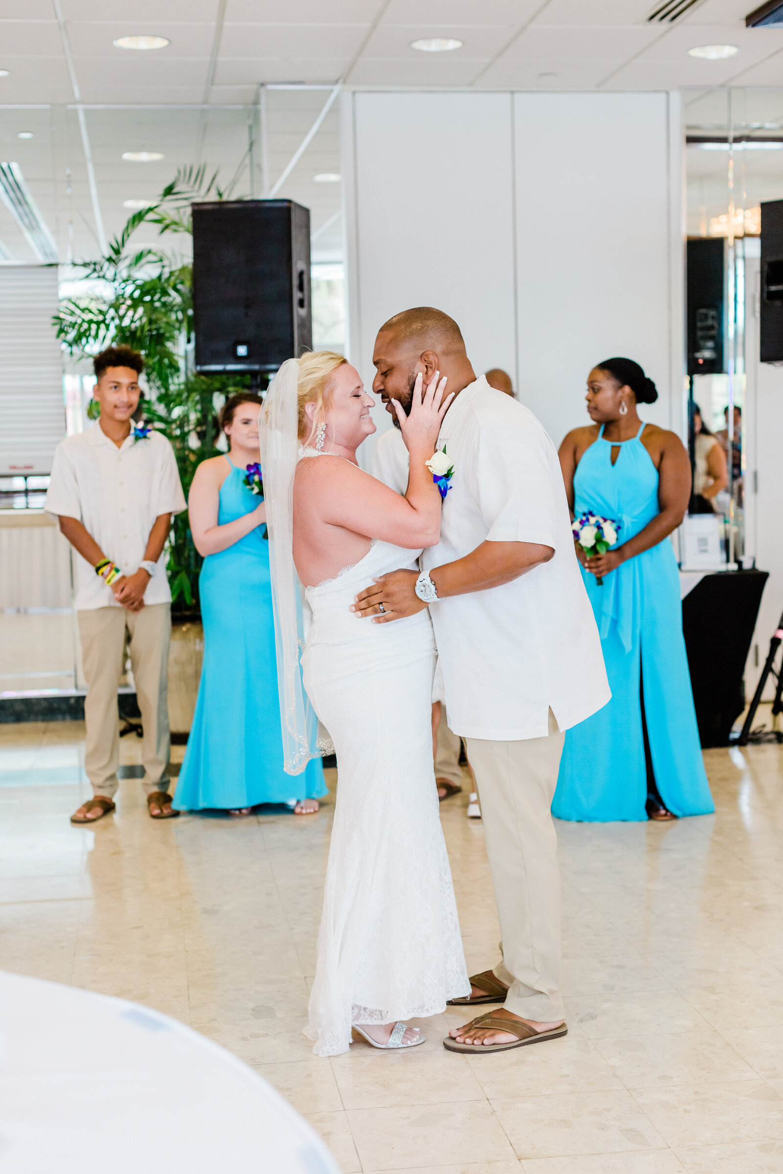 Sherri and Johnnie-38