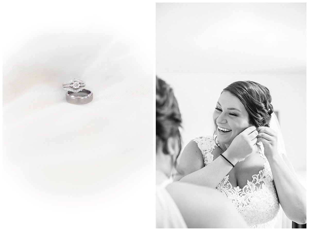 ScanlonWedding_MarieKelseyPhotography-5253_Stomped