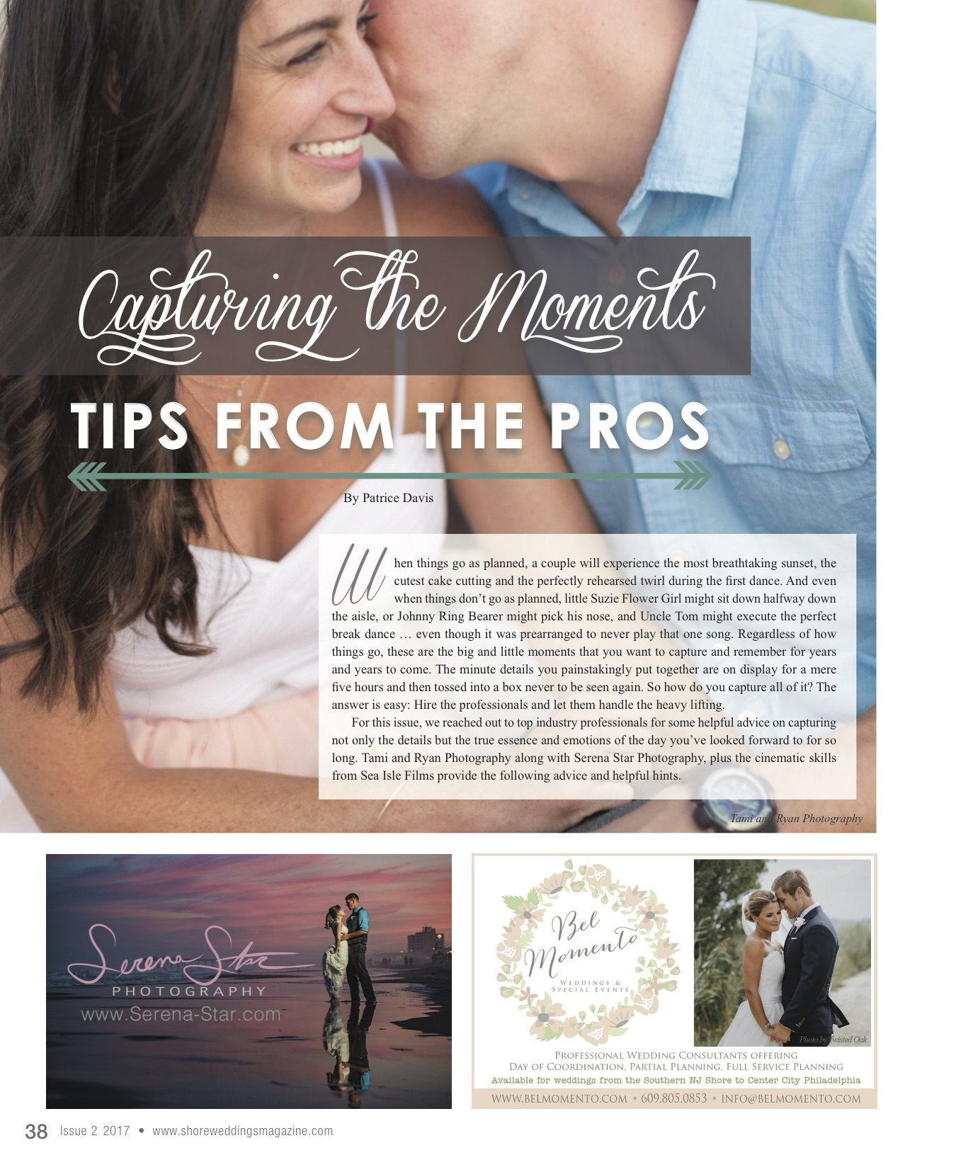 seven-mile-publishing-shore-weddings-issue-2-2017c