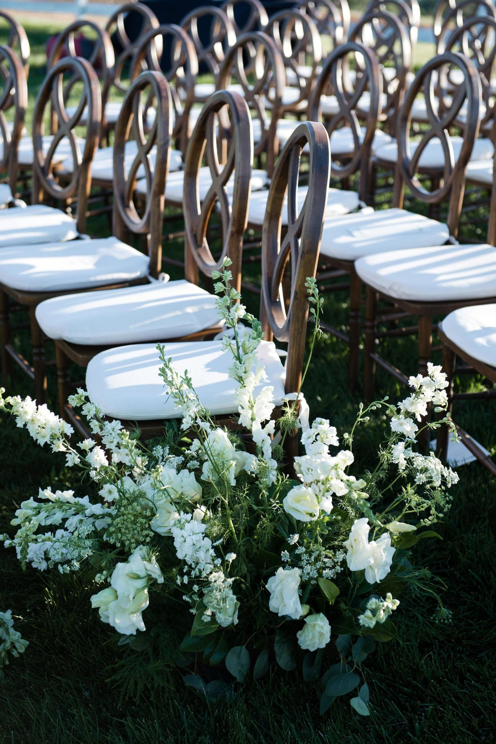 tented_home_wedding_ct_washington_0144