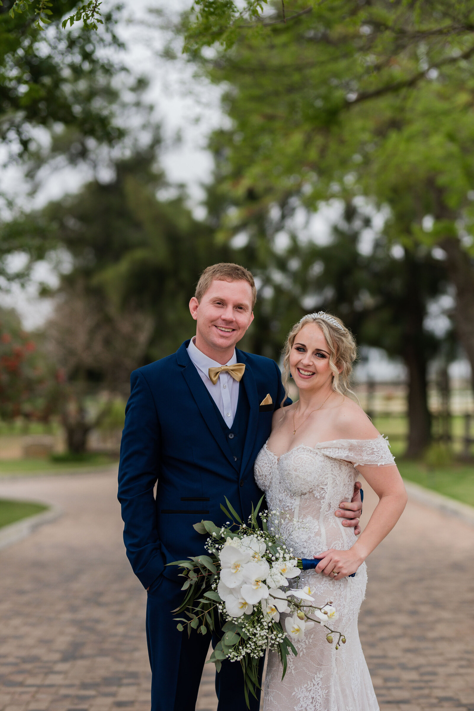 Wedding Photographer + Cape Town venue +Elri Photography+ Weddingdress (30)