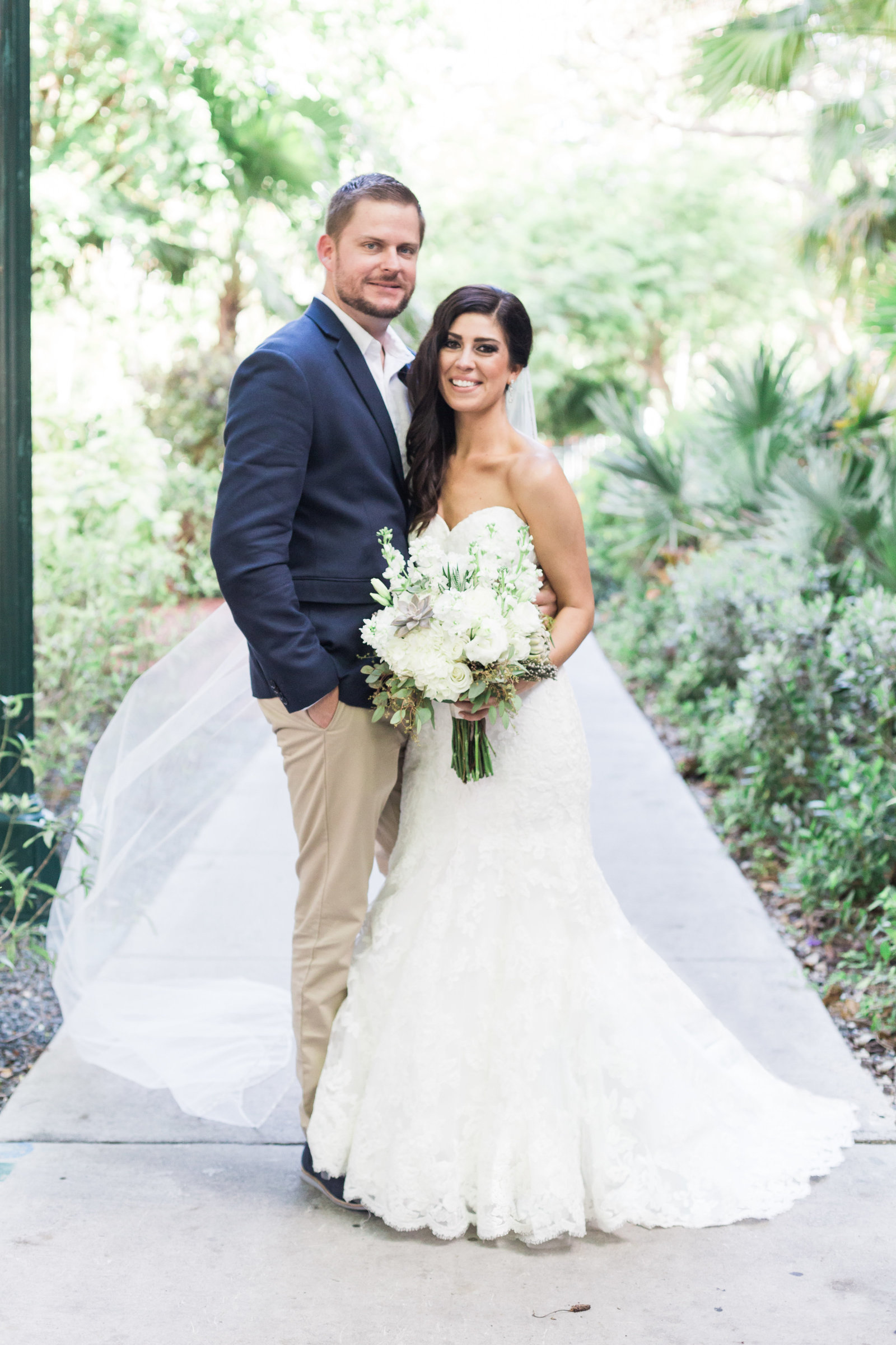 18 - KnoxvilleWeddingPhotographs-44