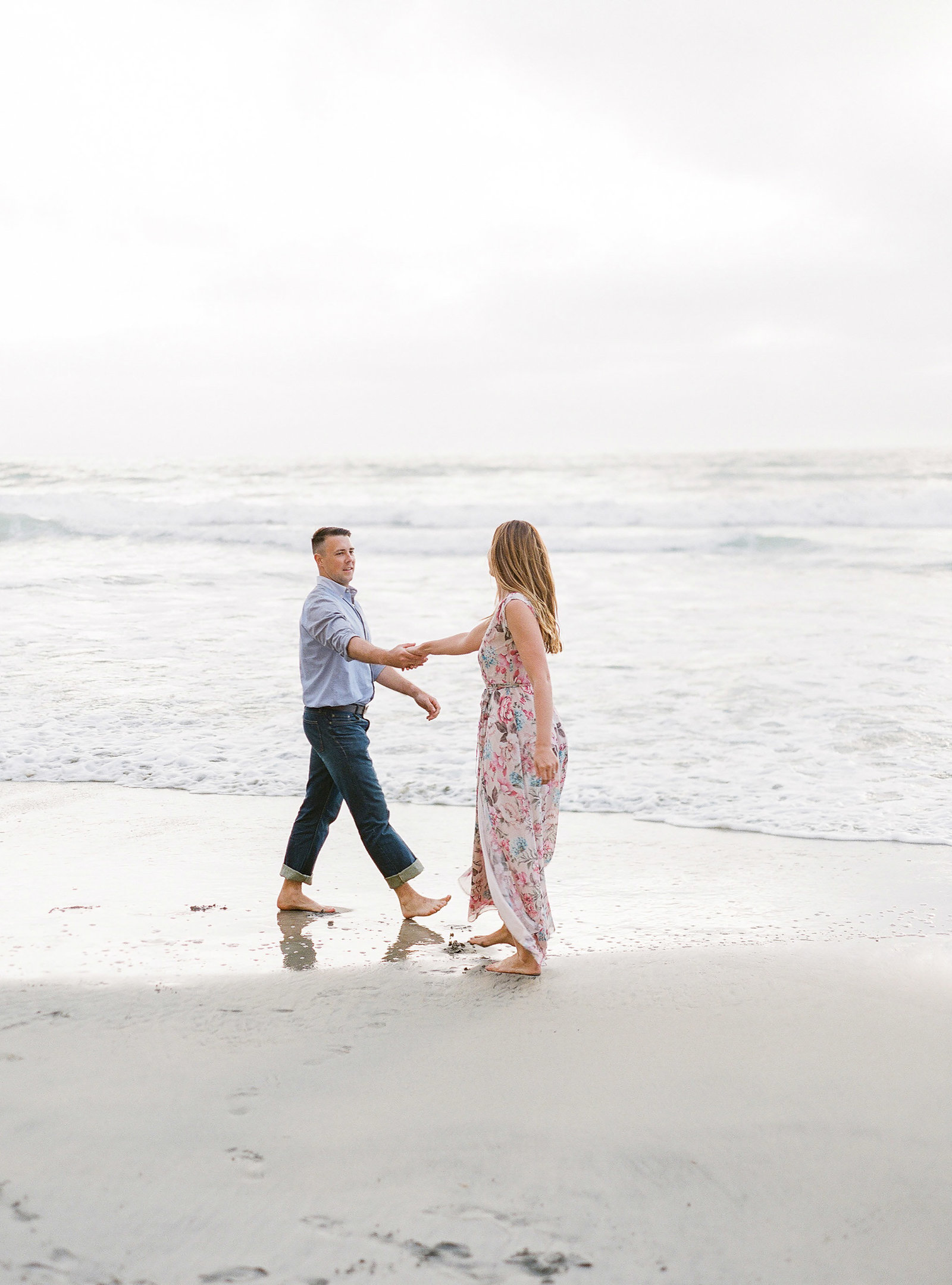 Pura-Soul-Photo-Rollin-Engagement-Film-78