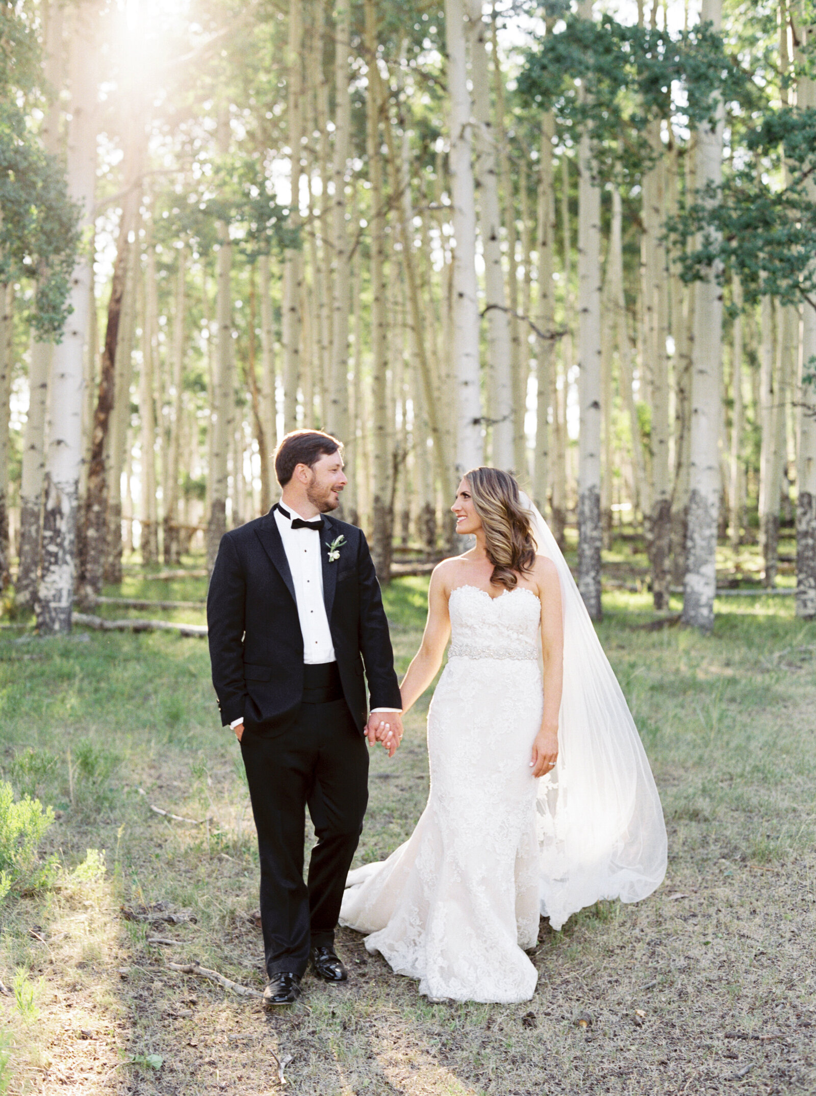 joshua aull photography dallas wedding photographer_0064