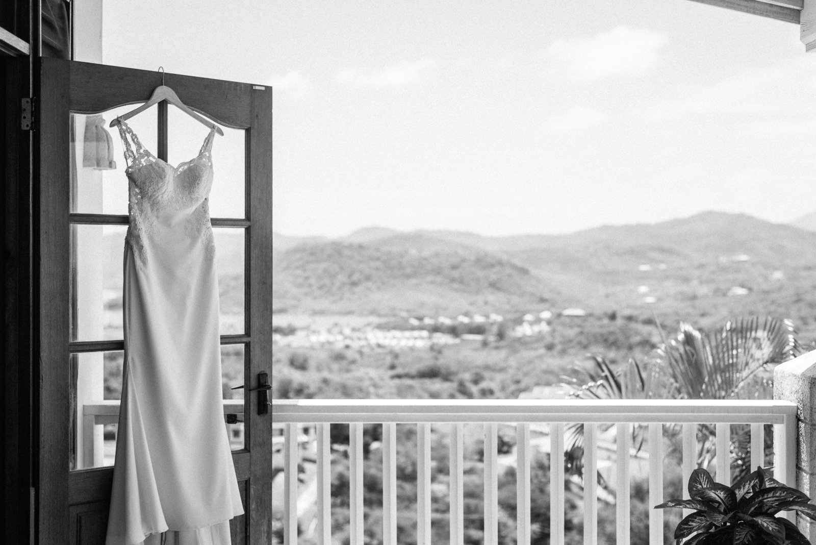 Emily-and-Chris-St-Lucia-Wedding-Melissa-Desjardins-Photography-1