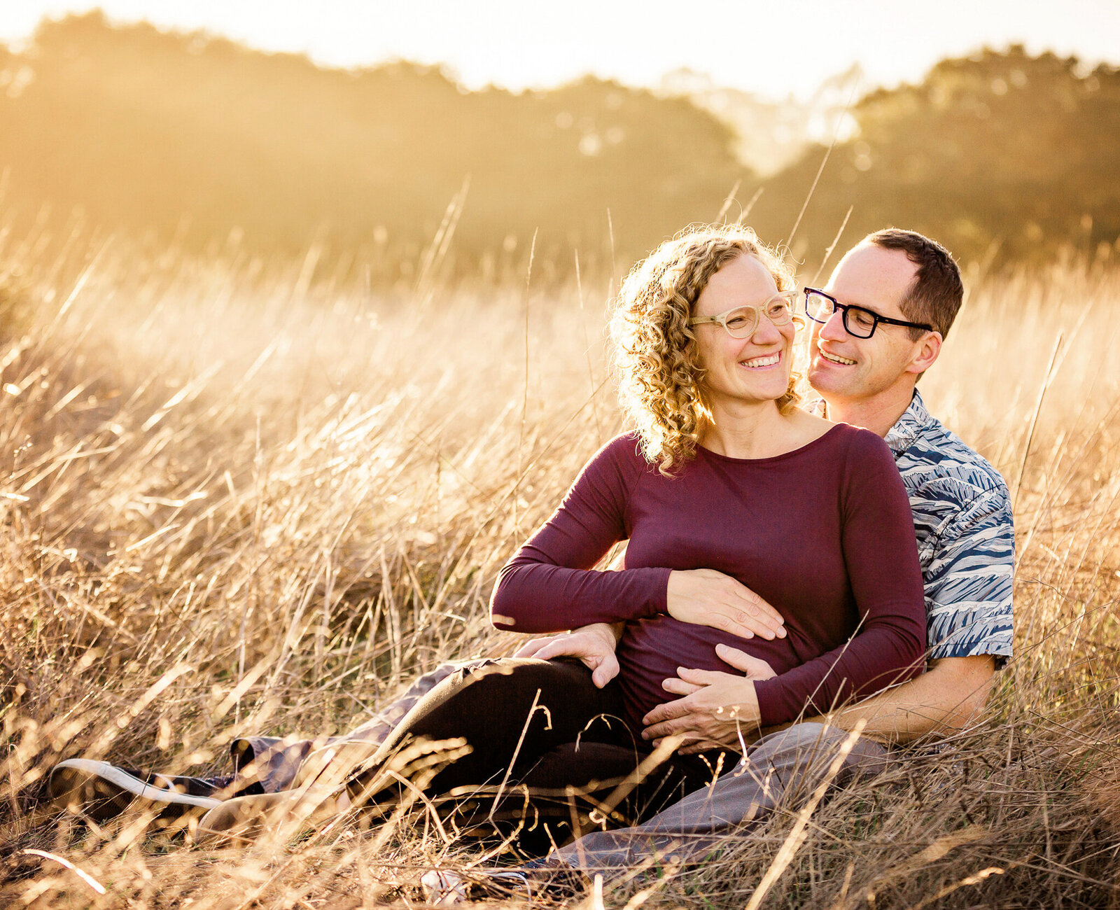 santa_cruz_family_wedding_engagement_photographer-105