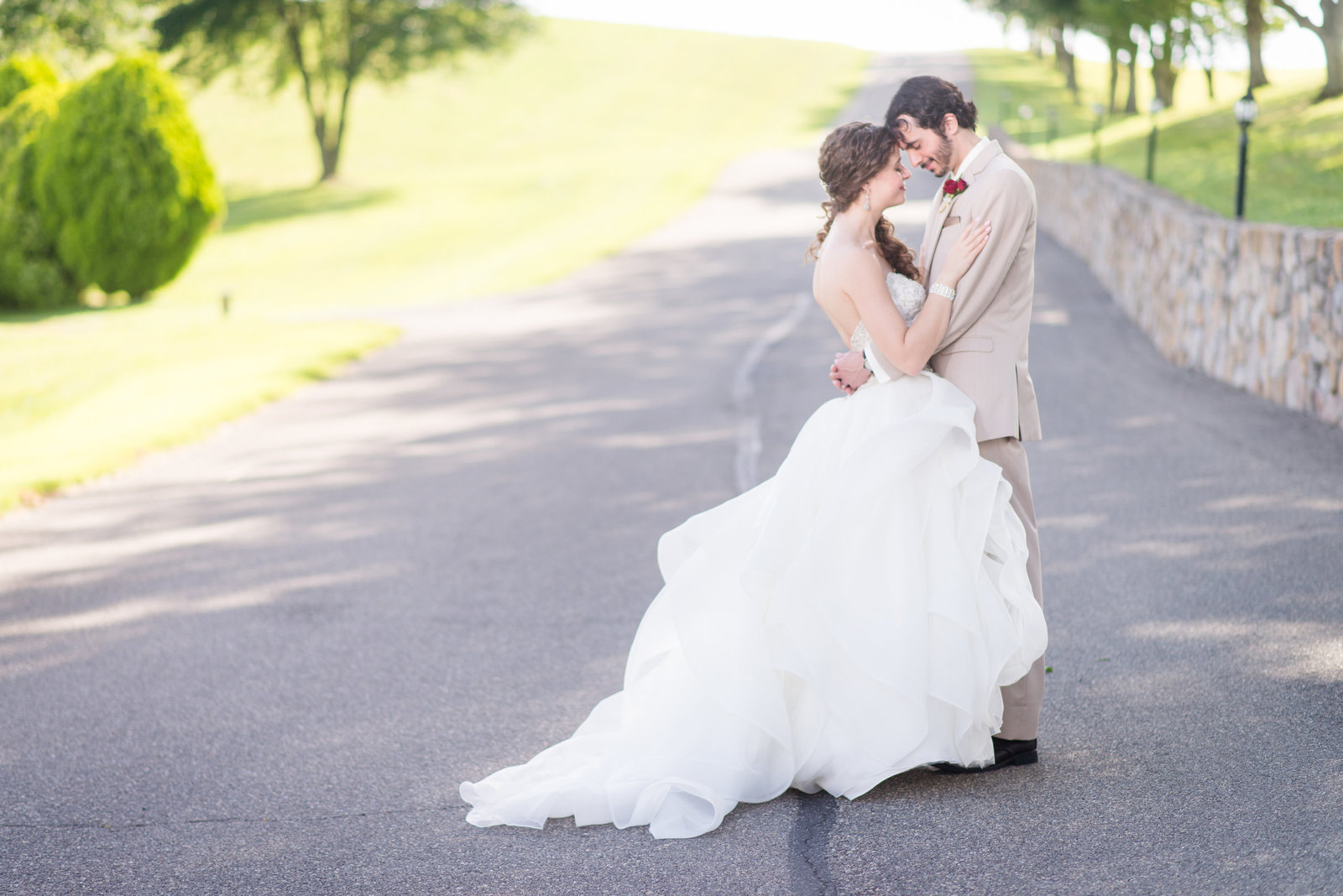 Morningside Inn Wedding Photographer (1)