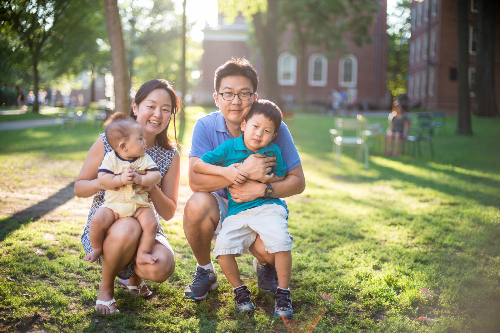 Boston-Family-Child-Photographer-Harvard-Yard-2