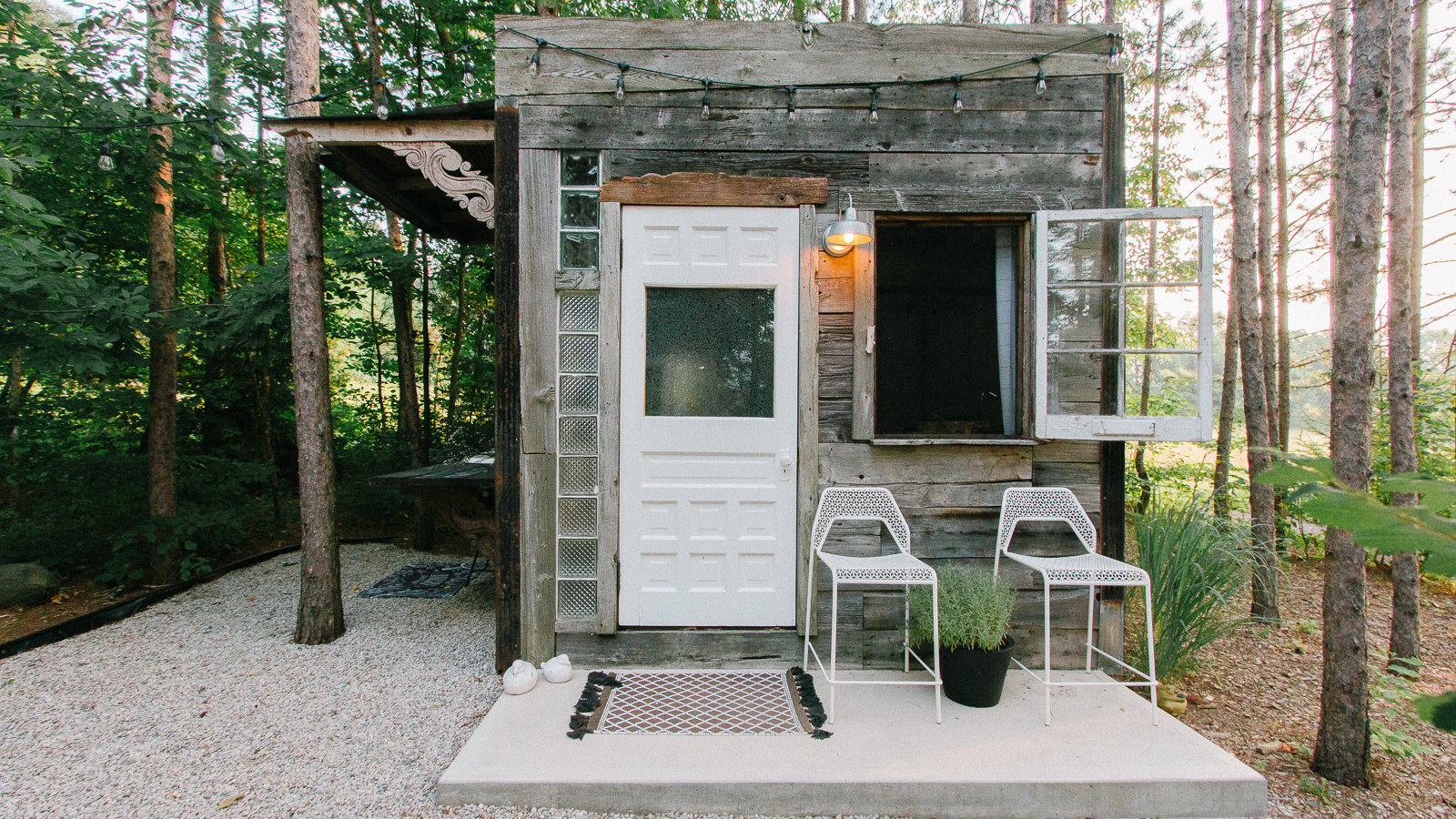 treehouse-cabin-retreat-vacation-rental-ontario31