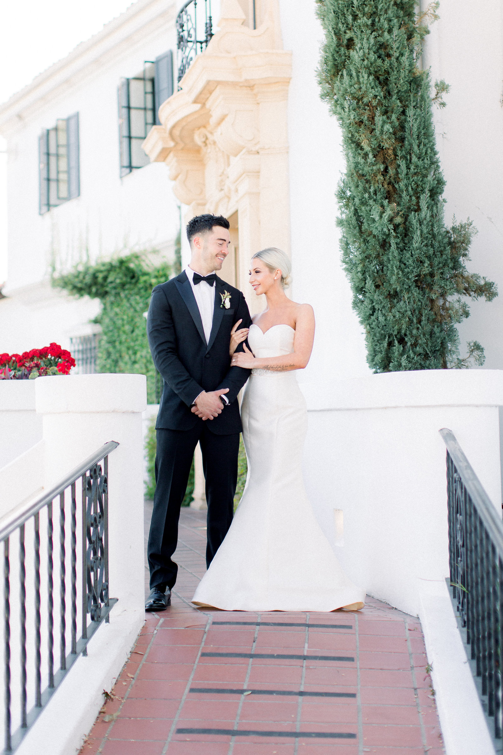 Wrigley-Mansion-Weddings-Stacey-Poterson-Photography-Phoenix-AZ-0974