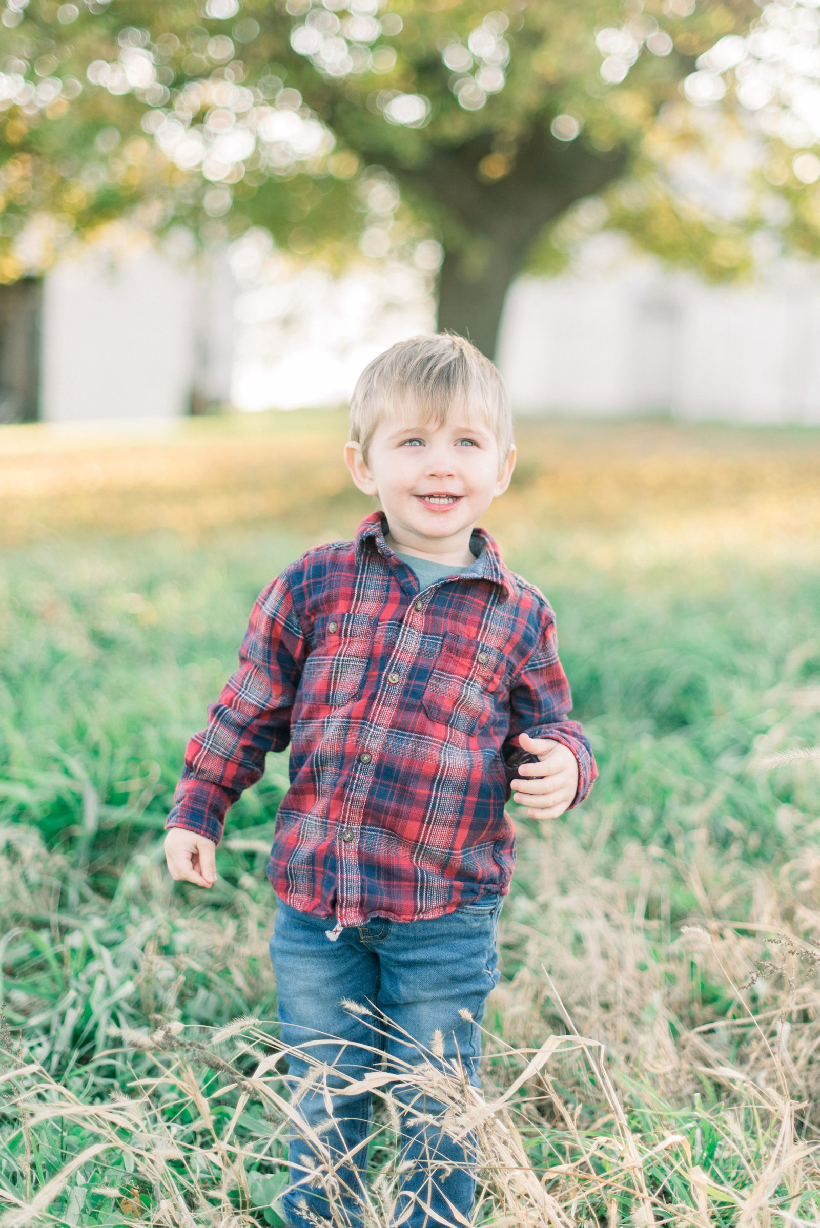 pella iowa family pictures - gigi boucher photography_-15