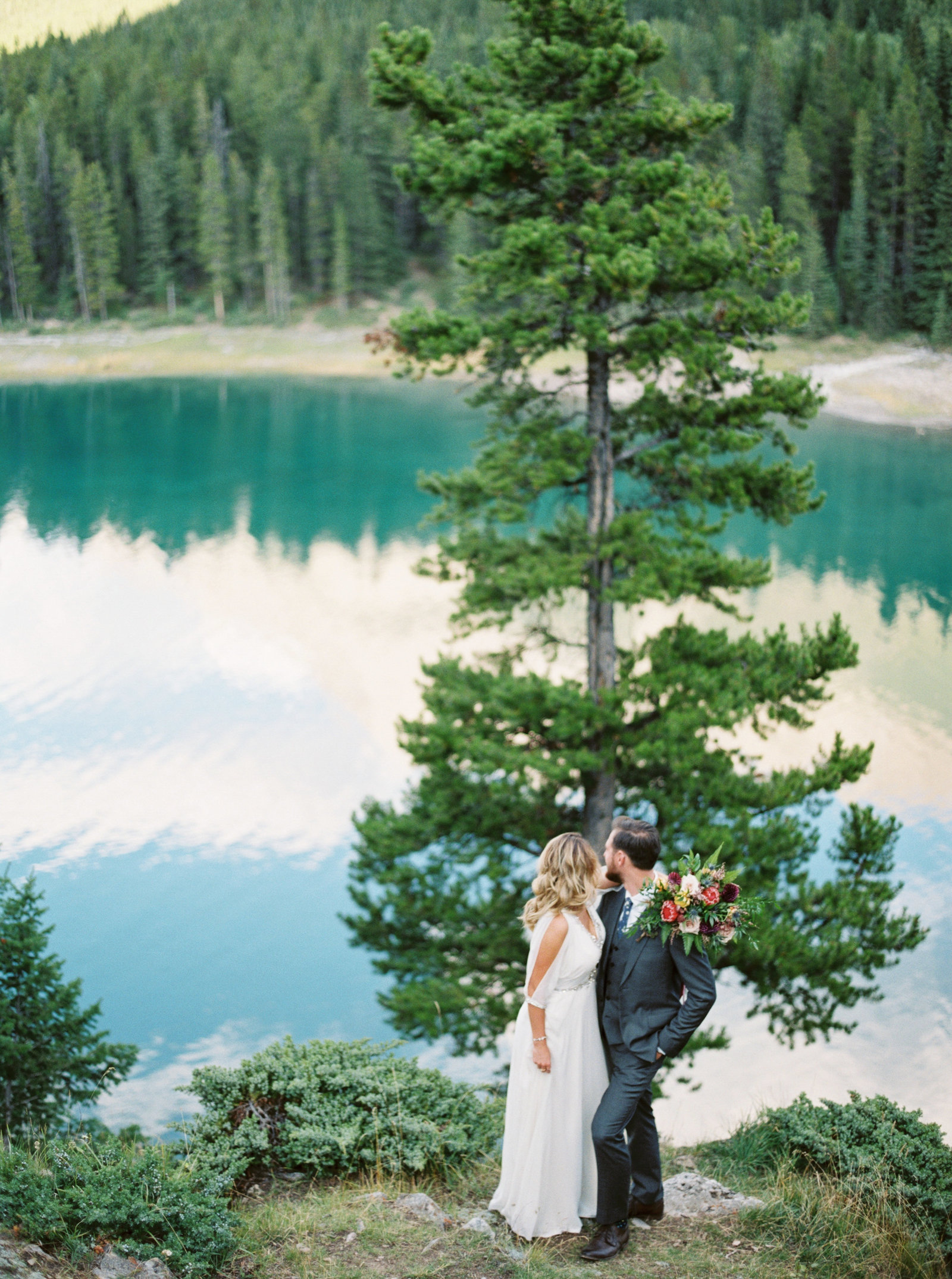 Website Gallery-Elopement Banff-0051