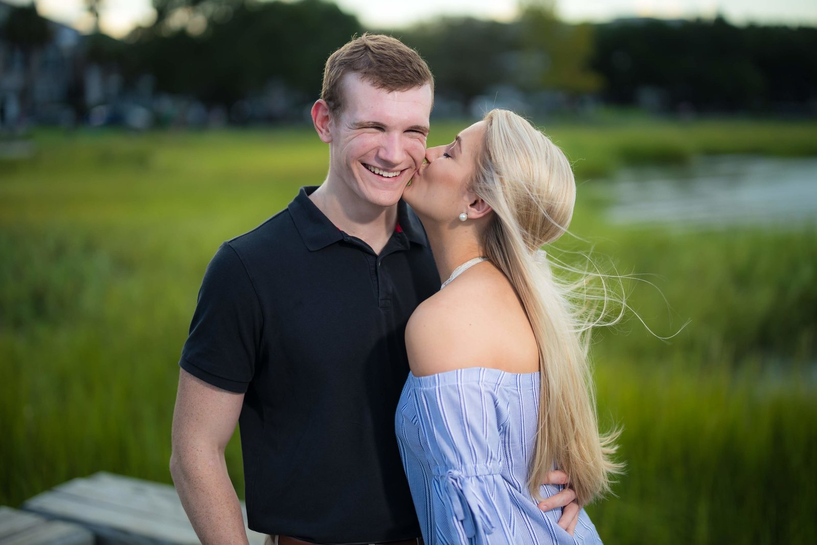 Downtown_Charleston_Engagments_Kathryn_119