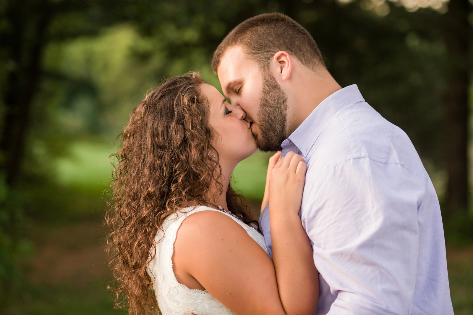 NJ_Rustic_Engagement_Photography143