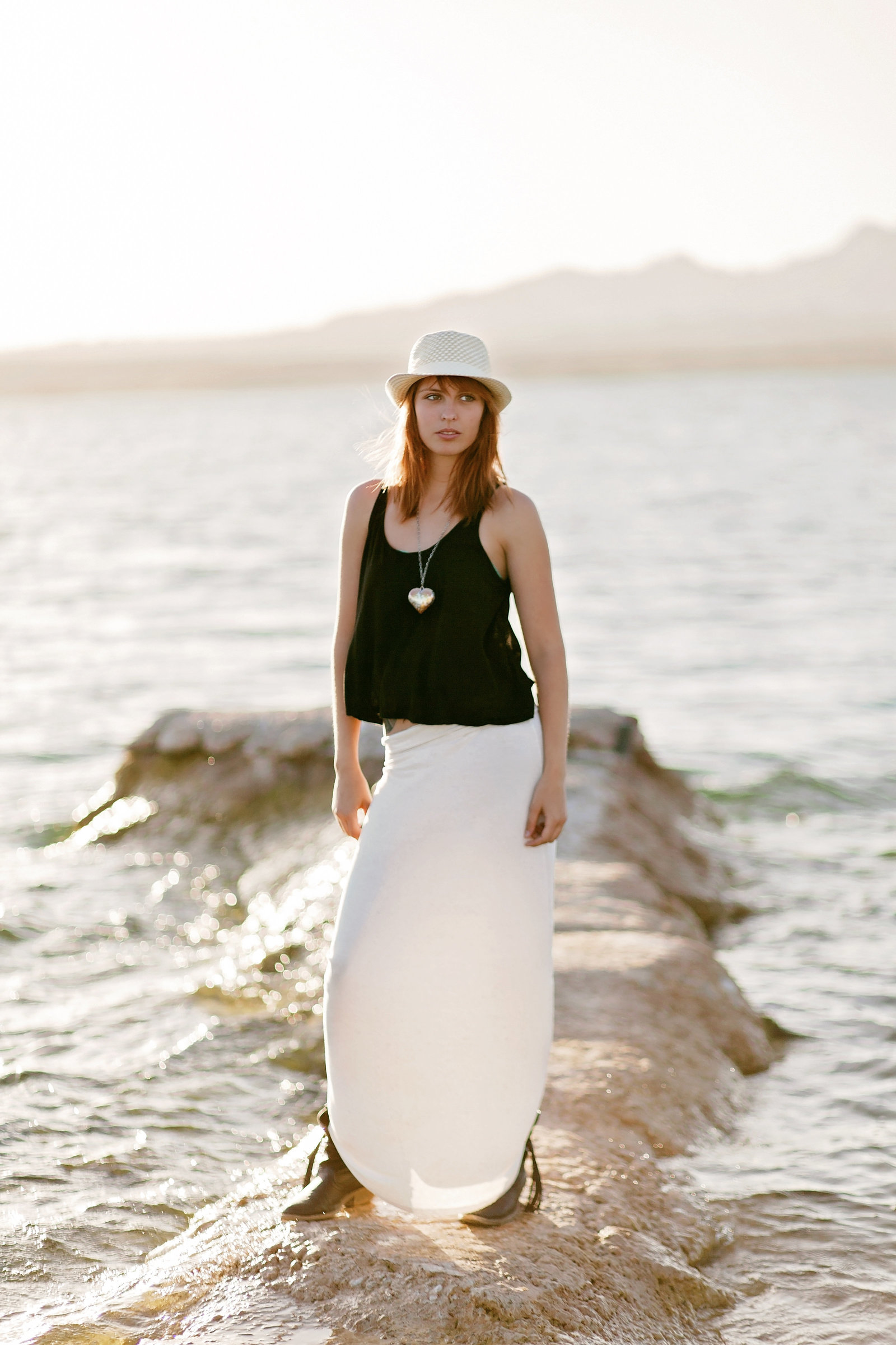Lake Havasu Photographer