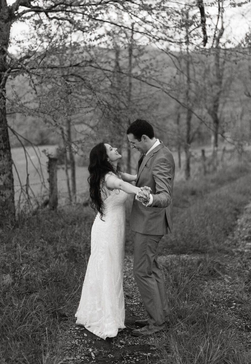 Leandra-Creative-Co-Photography-NC-Elopement-Photographer-06967