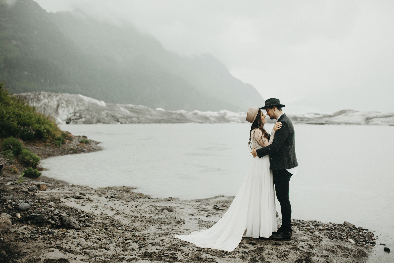 athena-and-camron-alaska-elopement-wedding-inspiration-india-earl-athena-grace-glacier-lagoon-wedding73