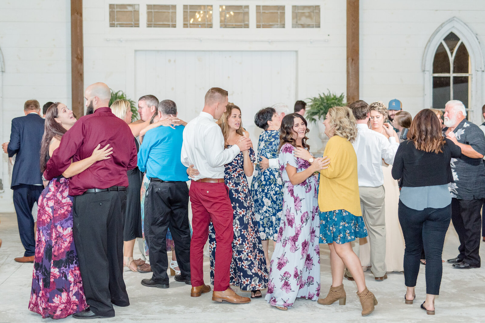 Huntsville-Al-Wedding-Photographer 0081
