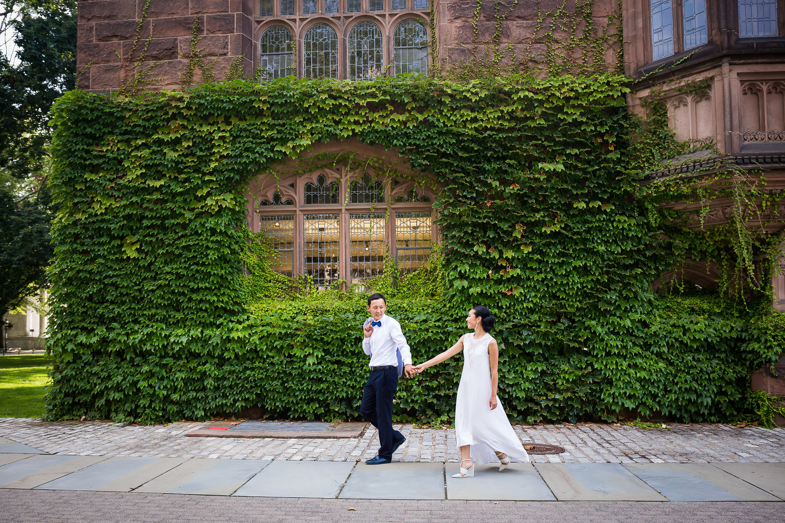princeton-engagement-photographer